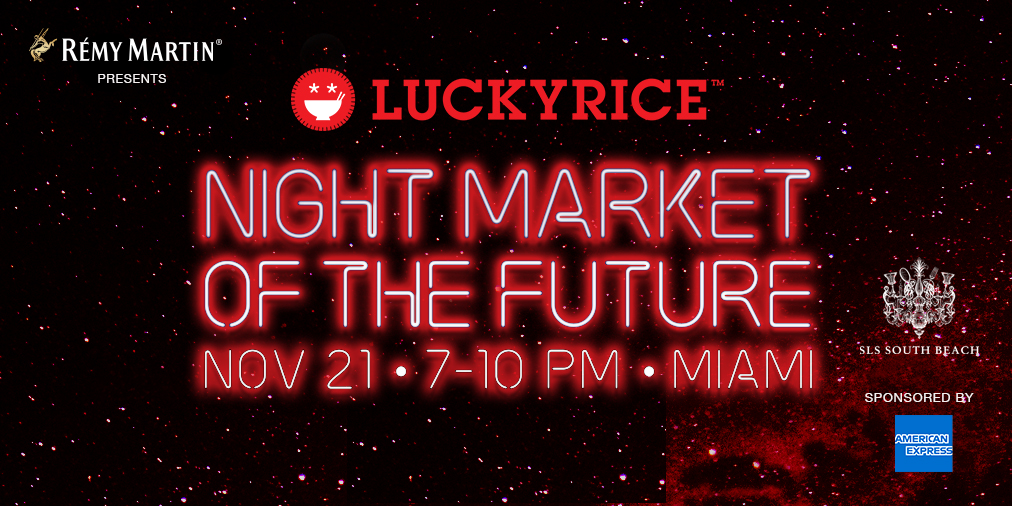 Nightmarket_Miami_twitter.jpg