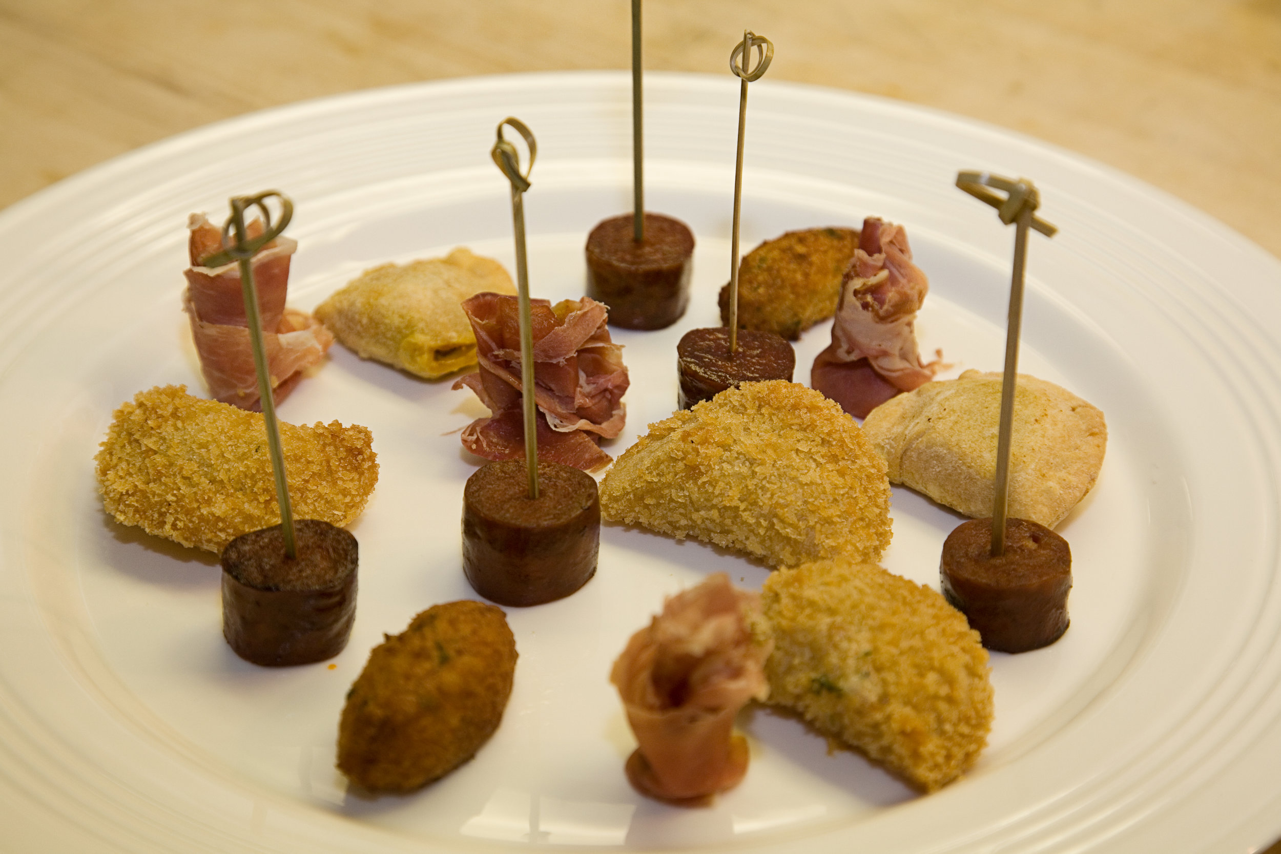 Canapes-4524.jpg