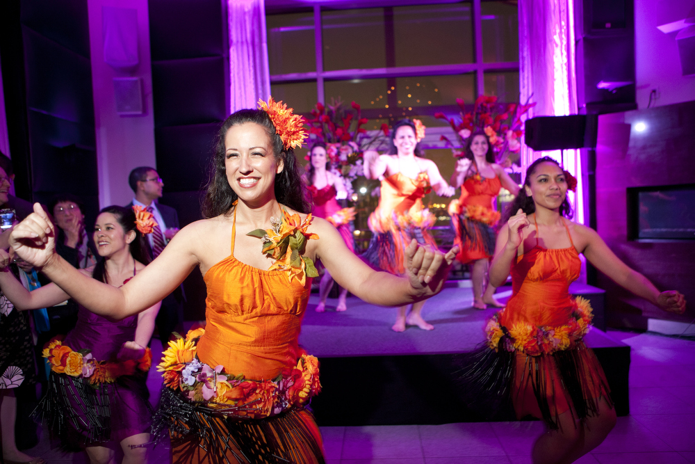 LuckyRice_HawaiianEvent_Gansevoort_LR039.jpg