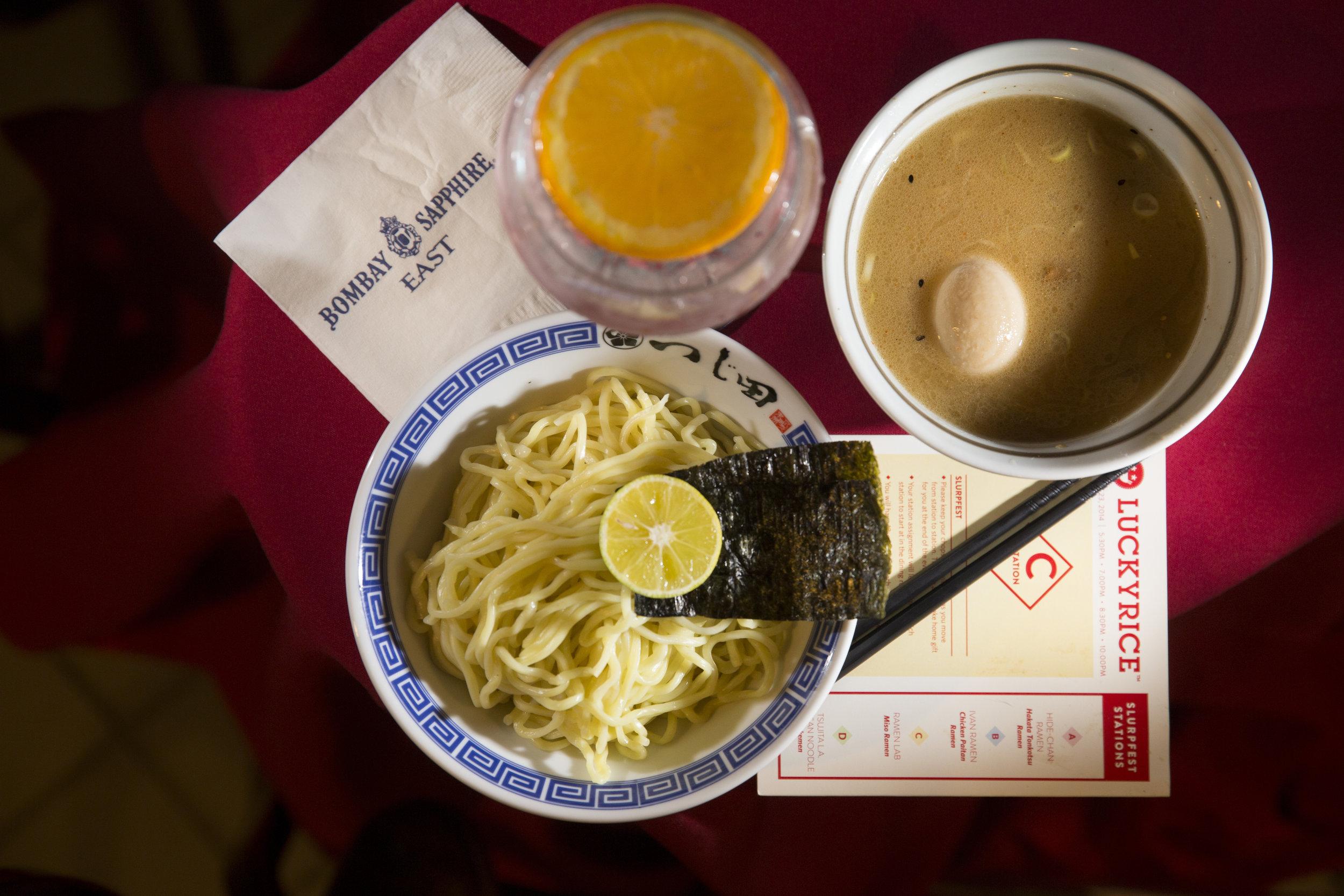 Ramen-2014-Lucky-Rice-071.jpg