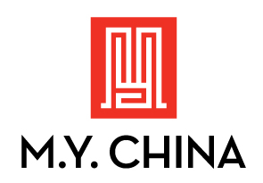MYC_Logo_V_BlackText.jpg