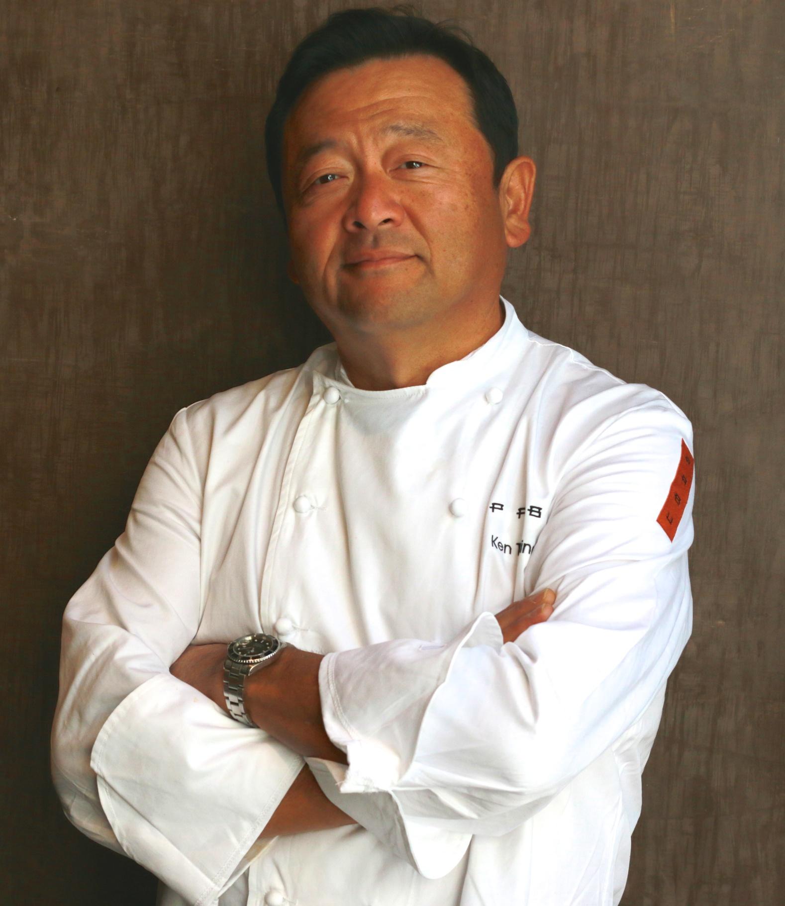 PABU - Ken Tominaga Headshot - 6.18.2014.jpg