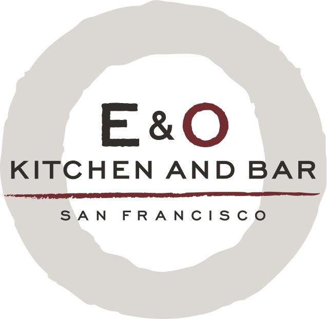 E&O_logo.jpg