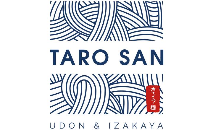 taro-san.jpg