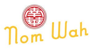 logo_nomwah.jpg