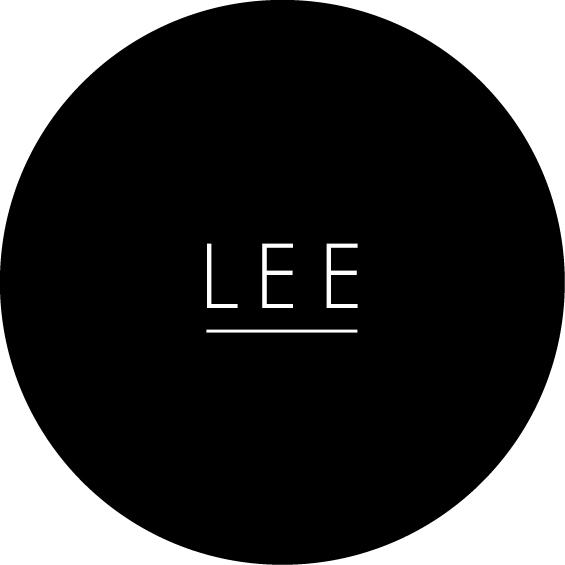 lee_bw.jpg