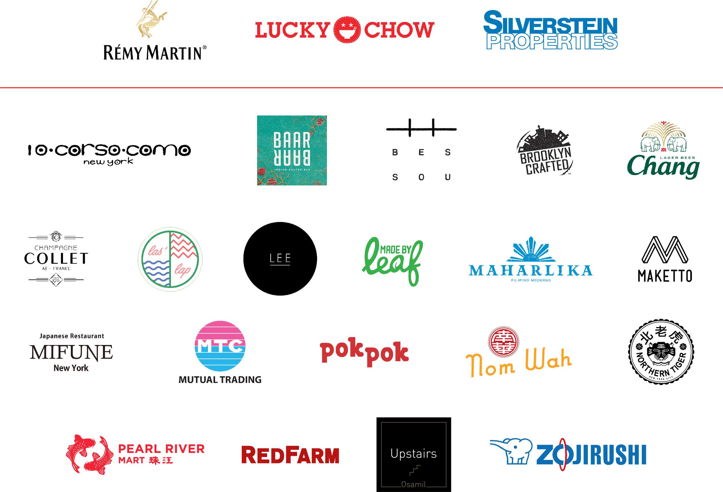newyork_logos.jpg