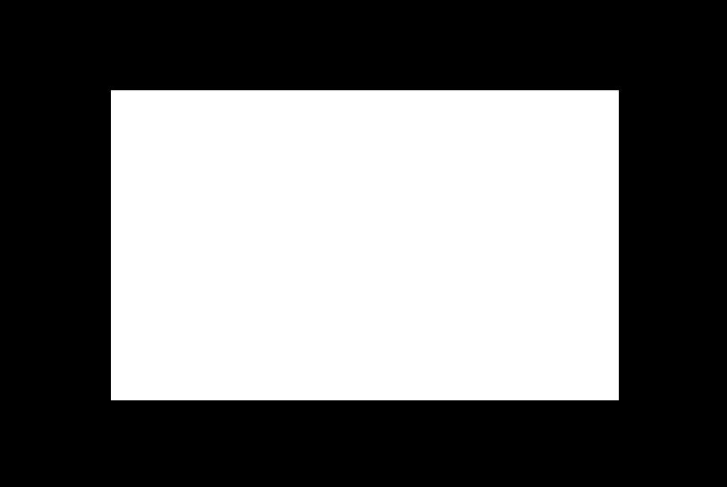 brazilian-blowout-logo-white.png