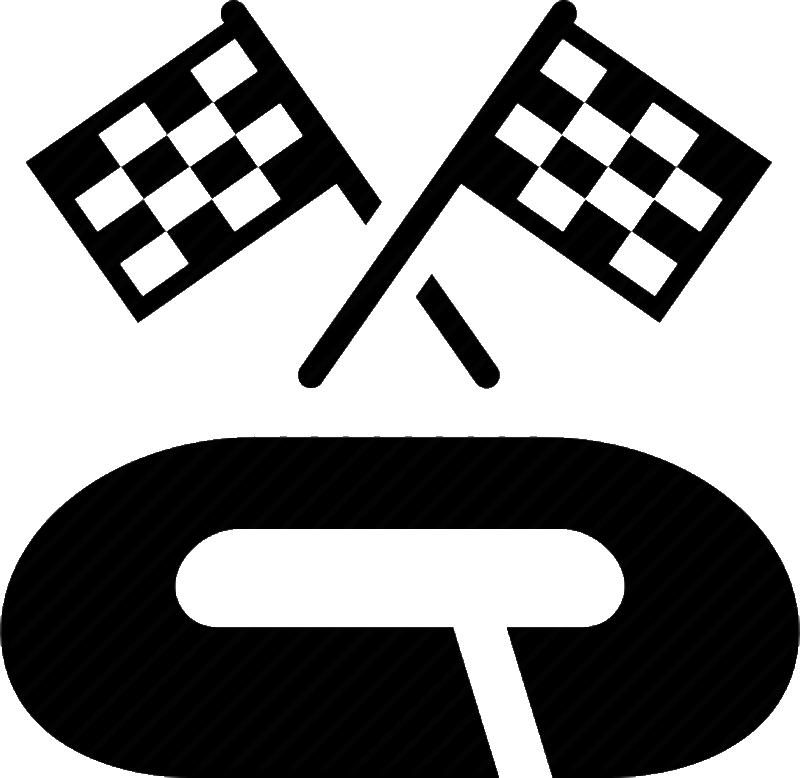 lap icon.png