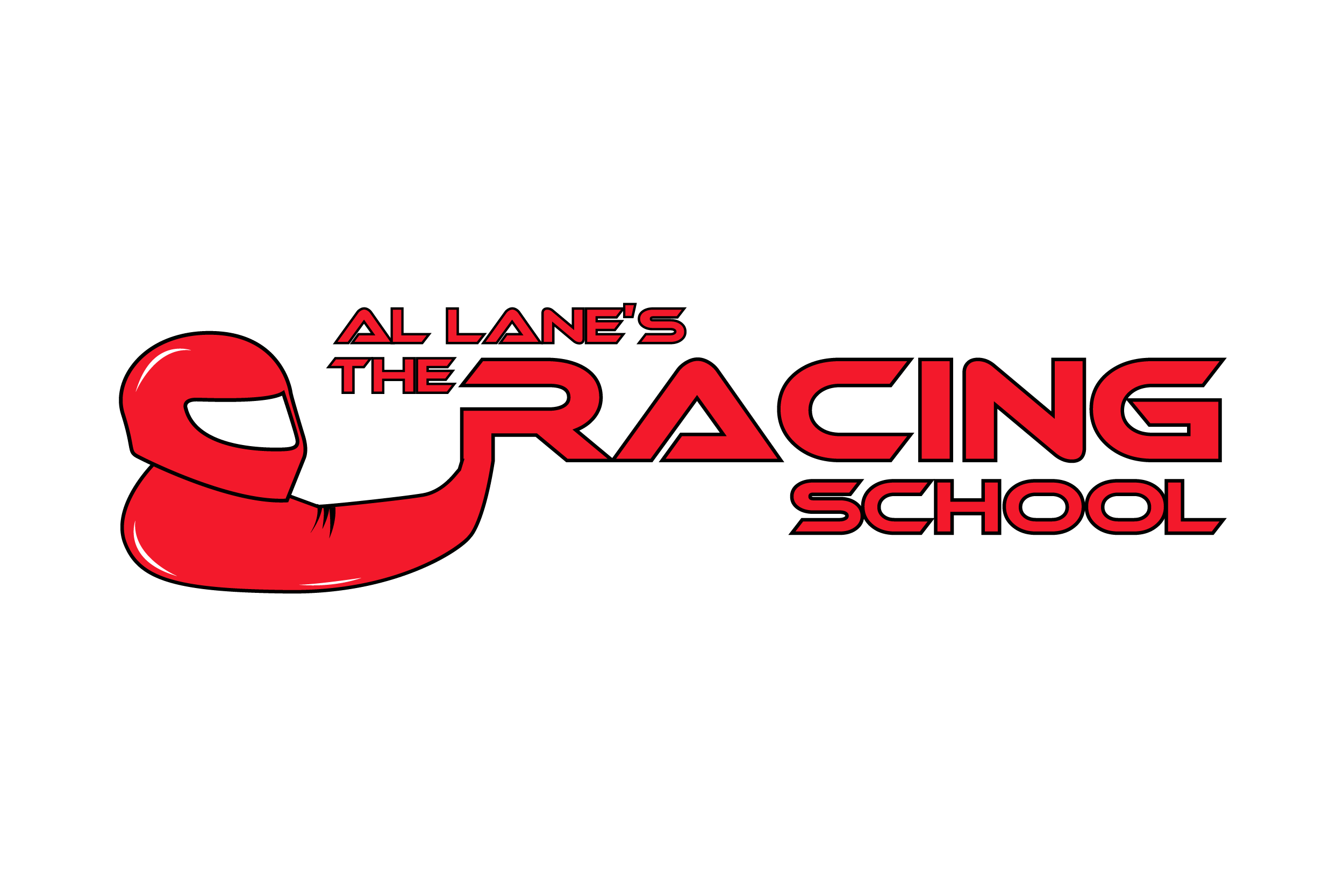 al lanes the racing school logo png.png