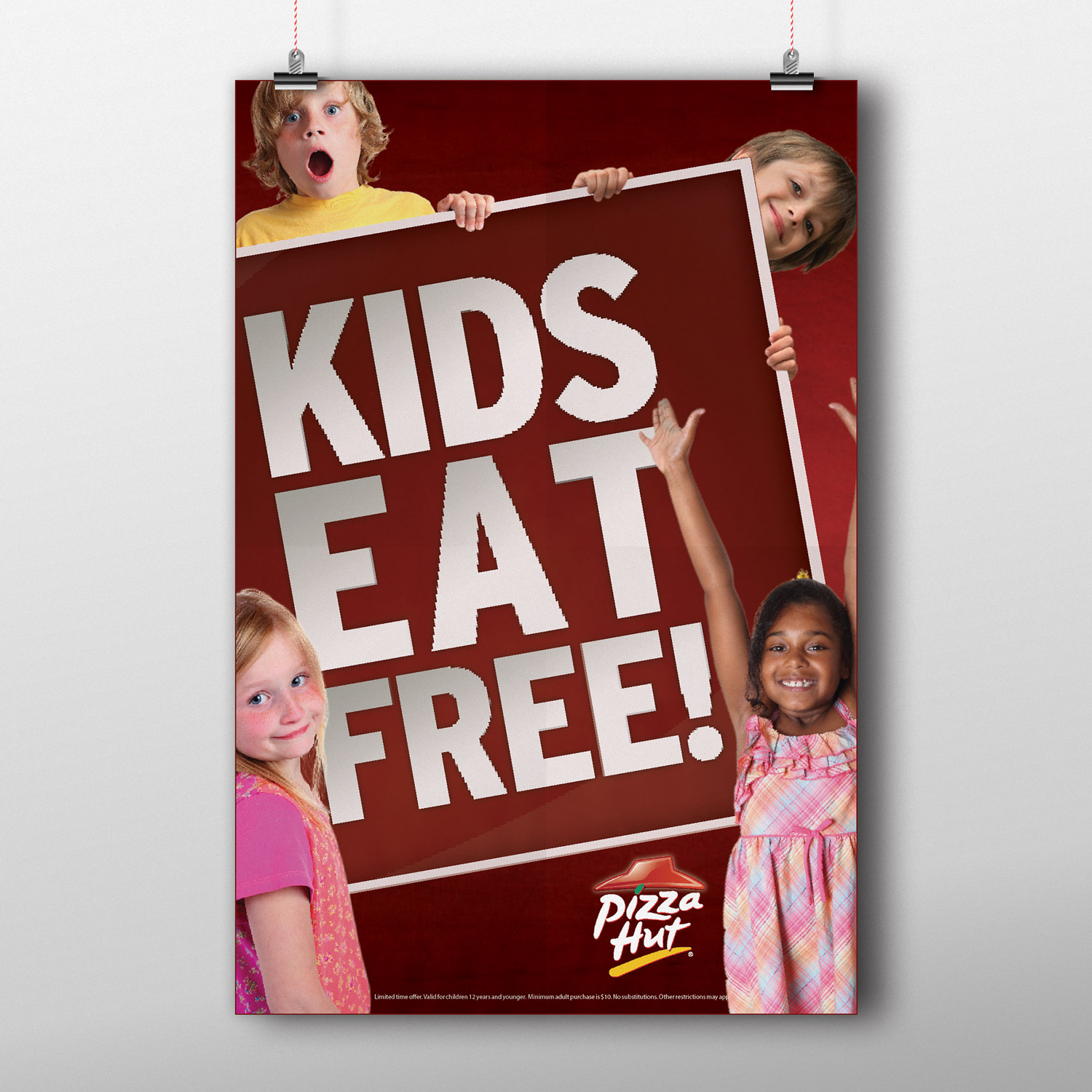 Pizza-Hut_Poster-Mockup.jpg