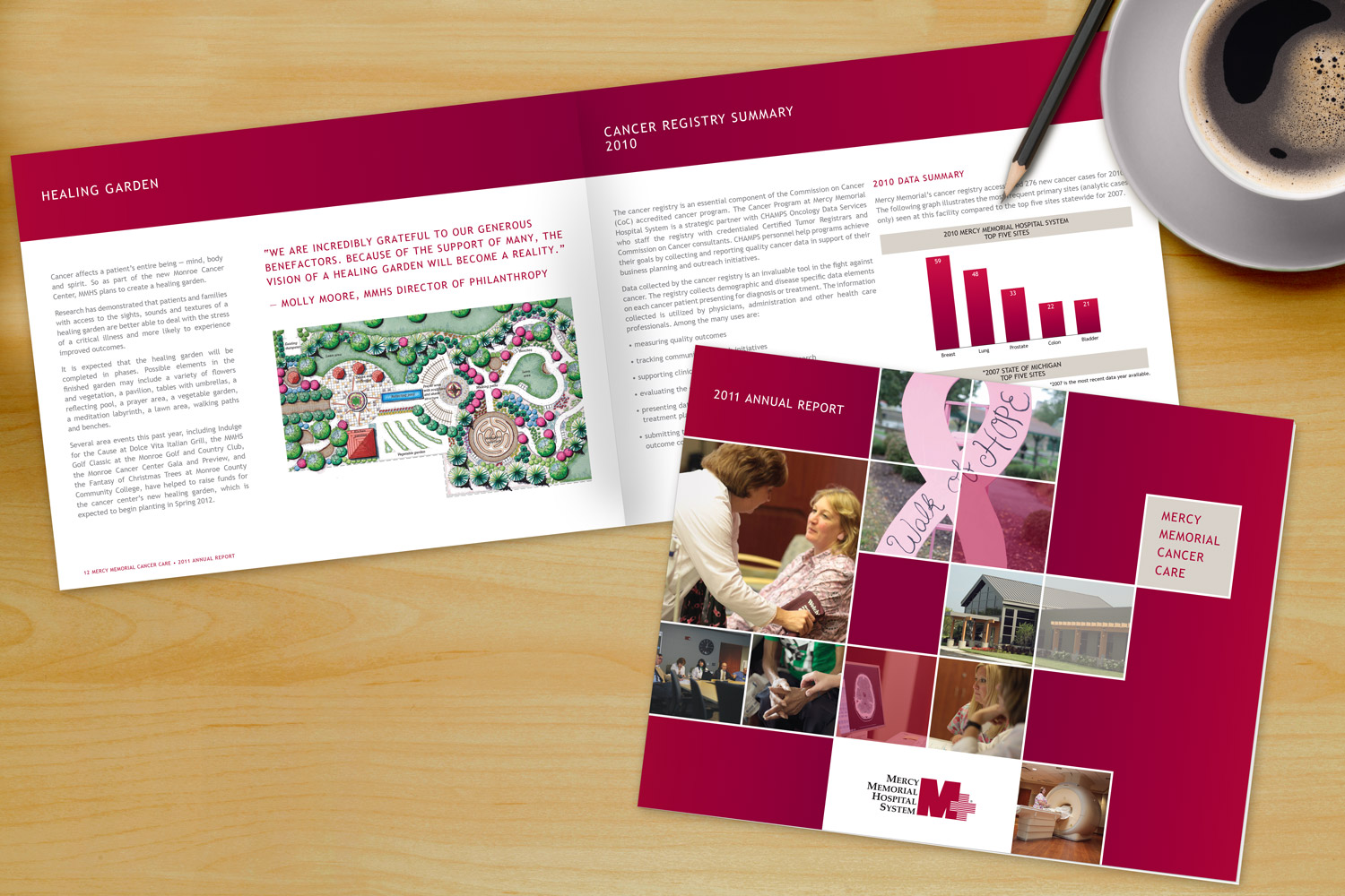 MMHS-Cancer-Annual_Mockup.jpg