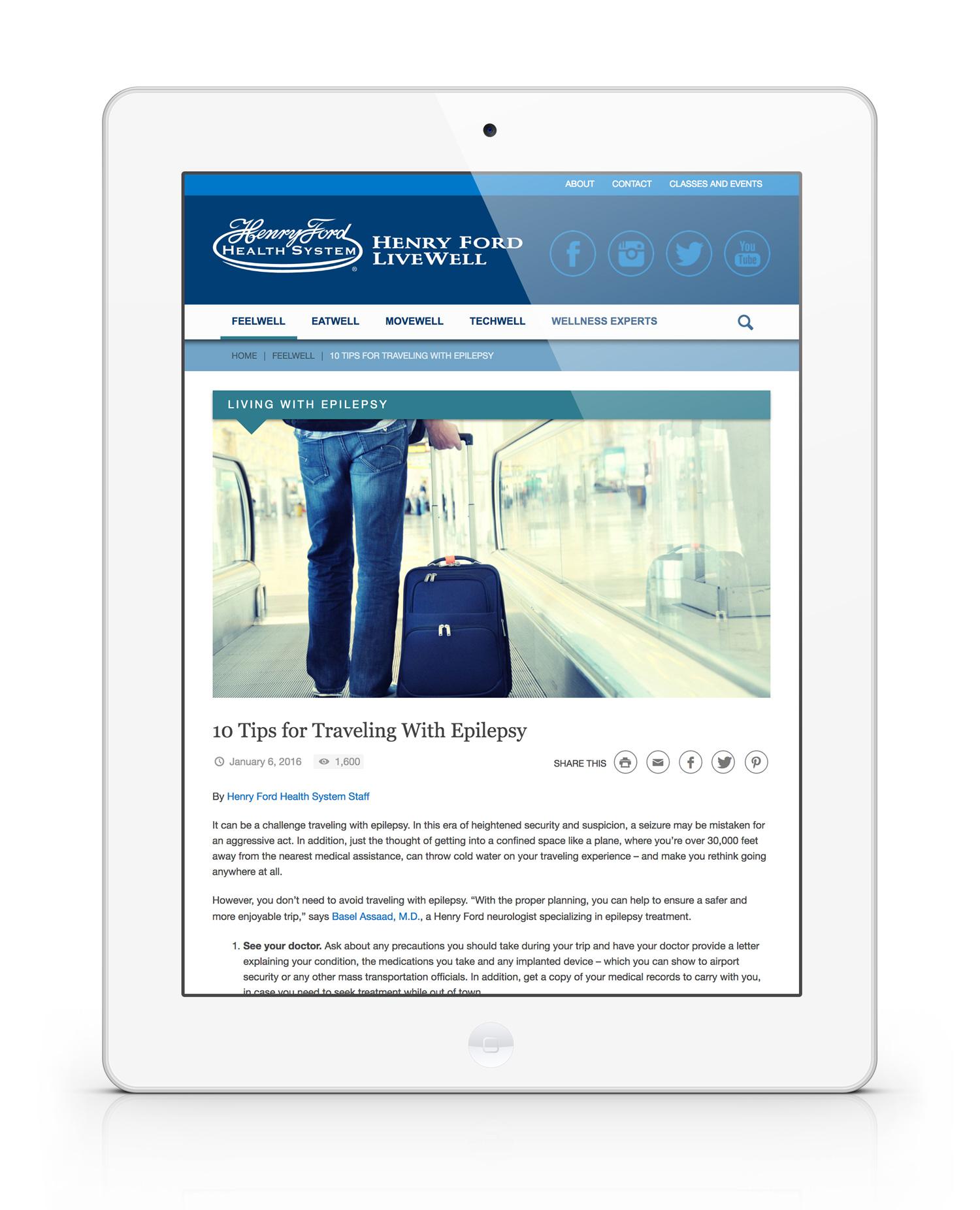 HF-Livewell-Blog_Mockup.jpg