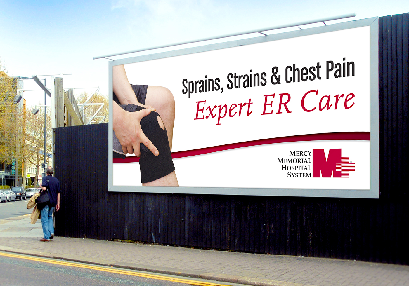MMHS_ER-Outdoor_Mockup_sprains.jpg