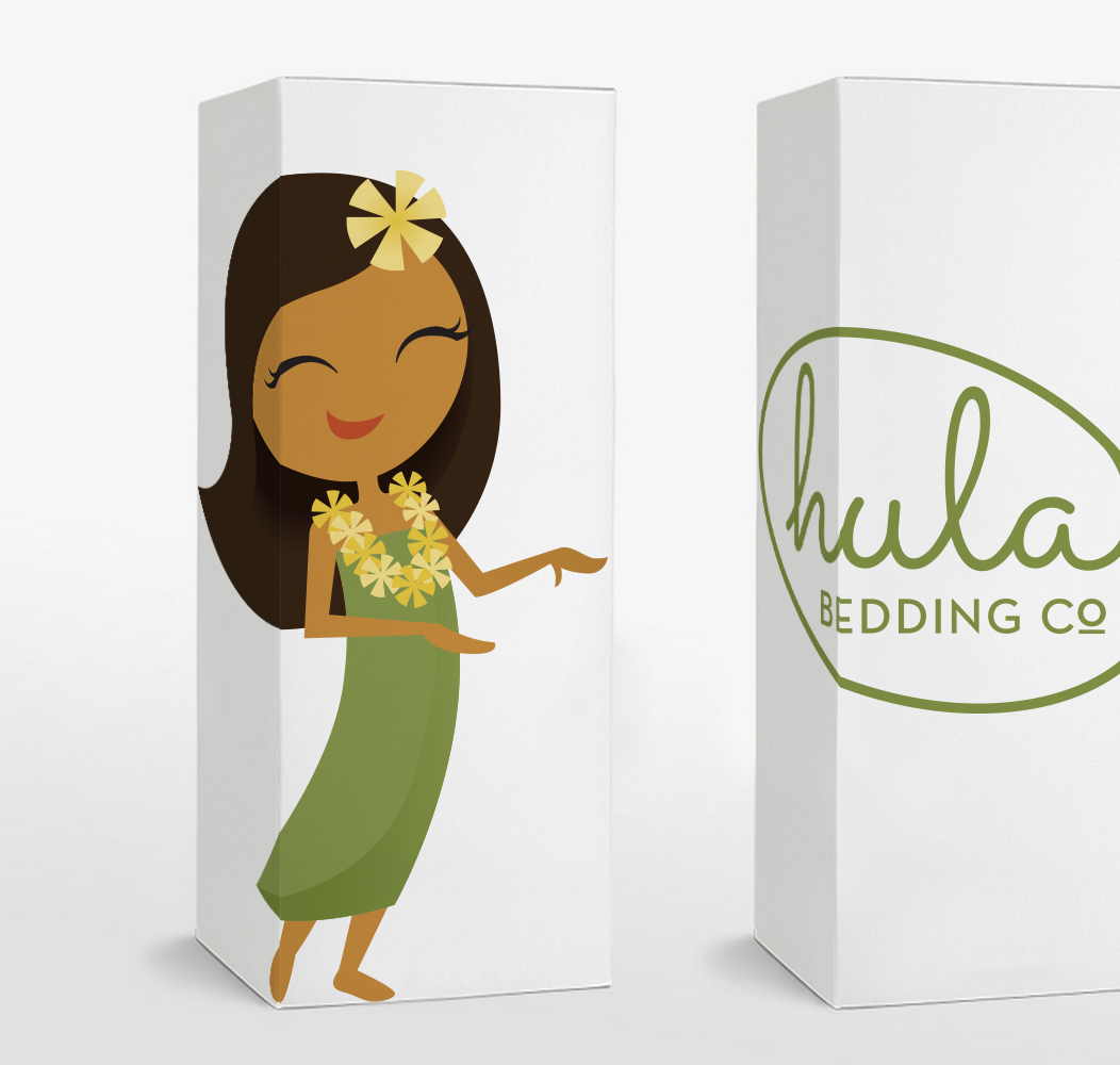 Hula_Box-Mockup_white.jpg