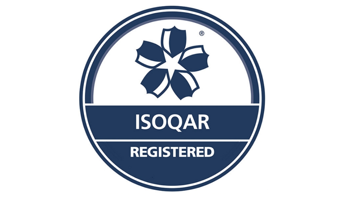ISOQAR.png