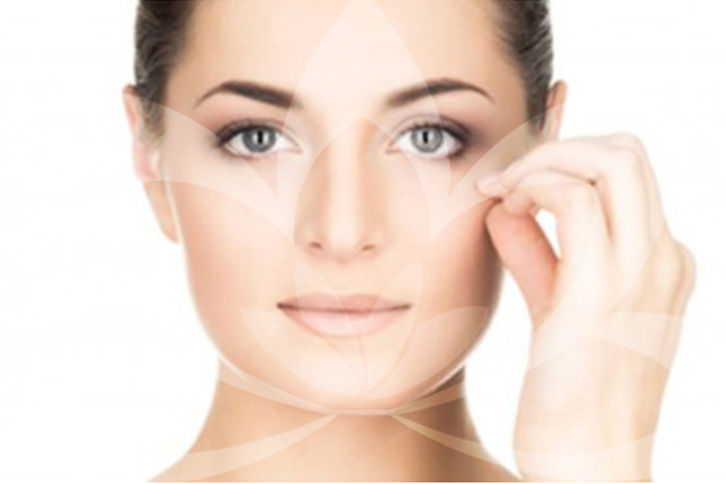 Chemical Peels - Chemical skin peels are a popular, non-invasive method to rejuvenate, improve and smooth the skins complexion, tone and quality creating a younger, fresher look.