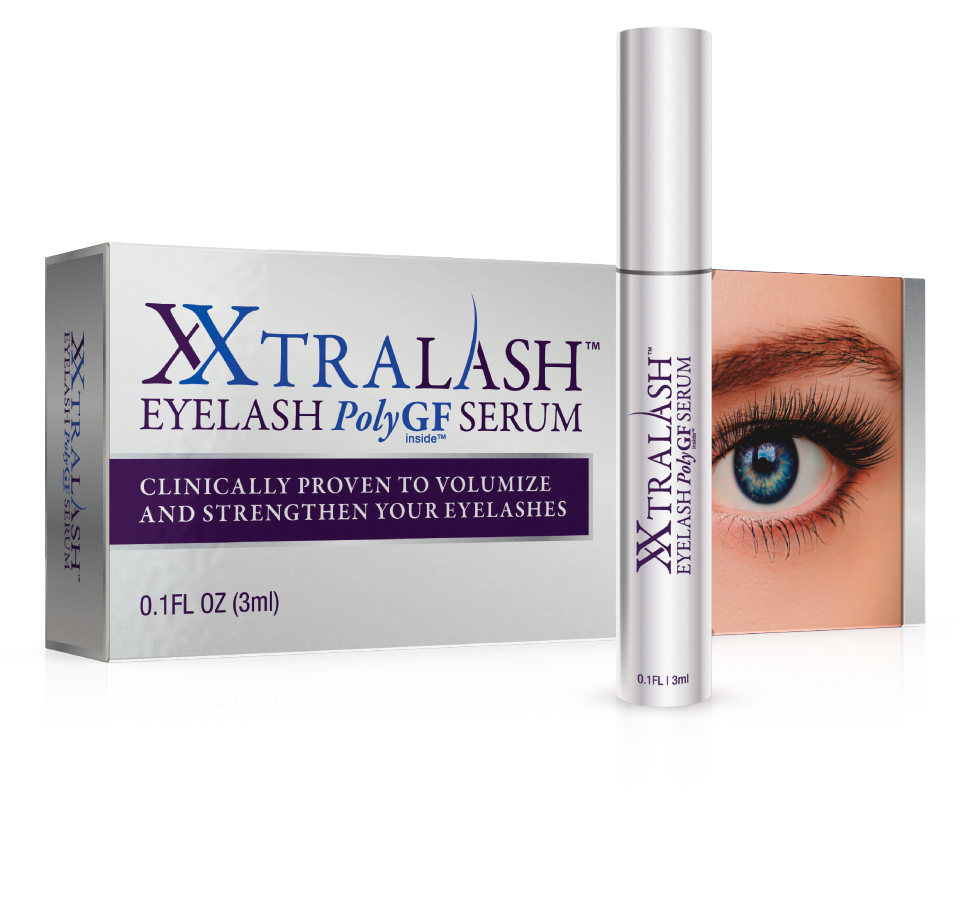 XXtralash Serum High Res.jpg