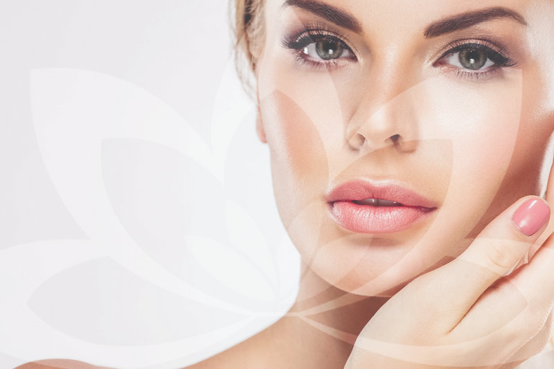 Dermal Fillers - Dermal fillers are an effective way to reduce wrinkles, smooth out the skin, plump out and create volume, contouring specific areas of the face.