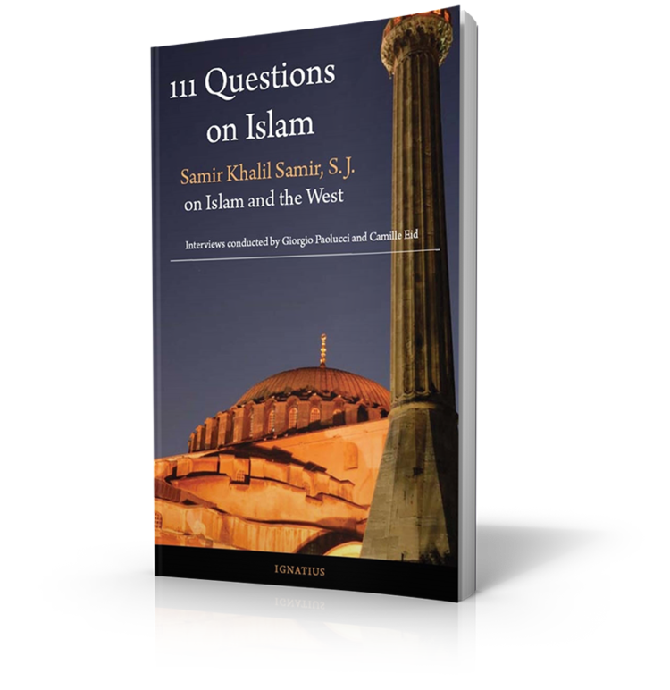 111QuestionsOnIslam_right.png