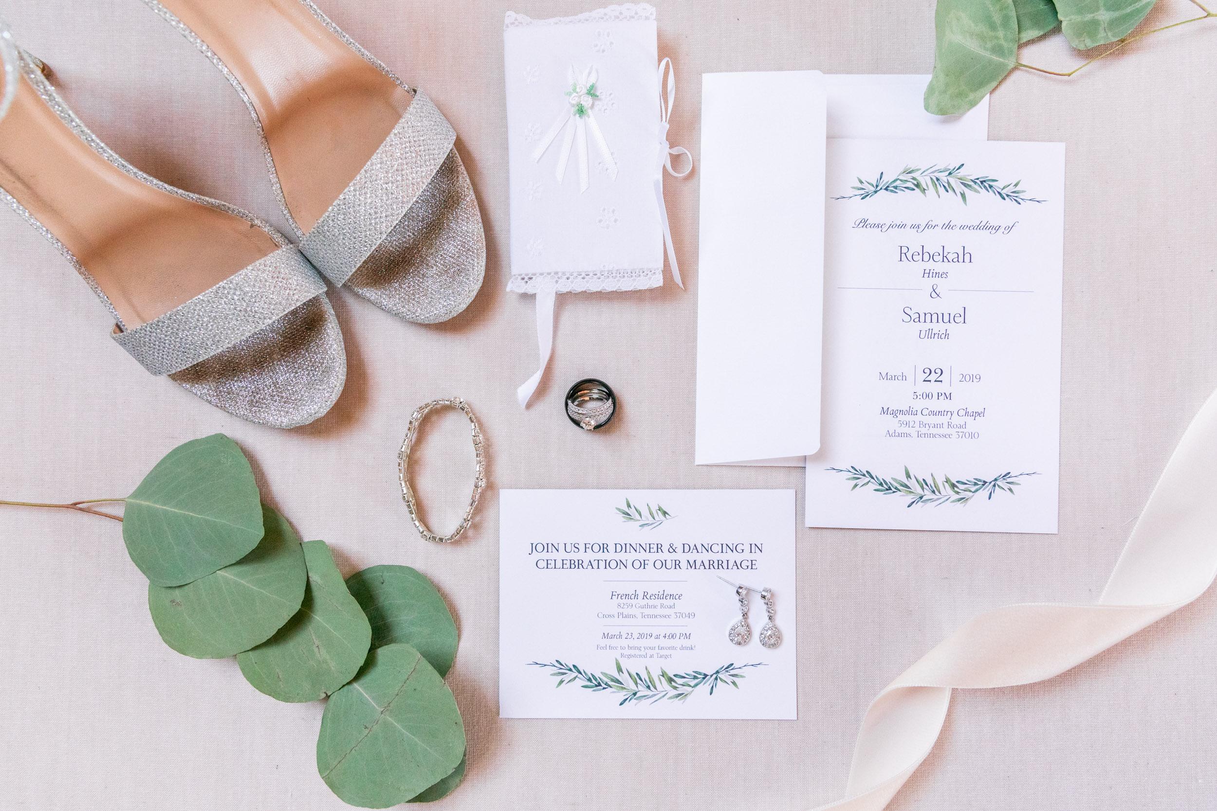 @NathanArmstrong -NA-03222019-Landon+Rebekah Wedding-1.jpg