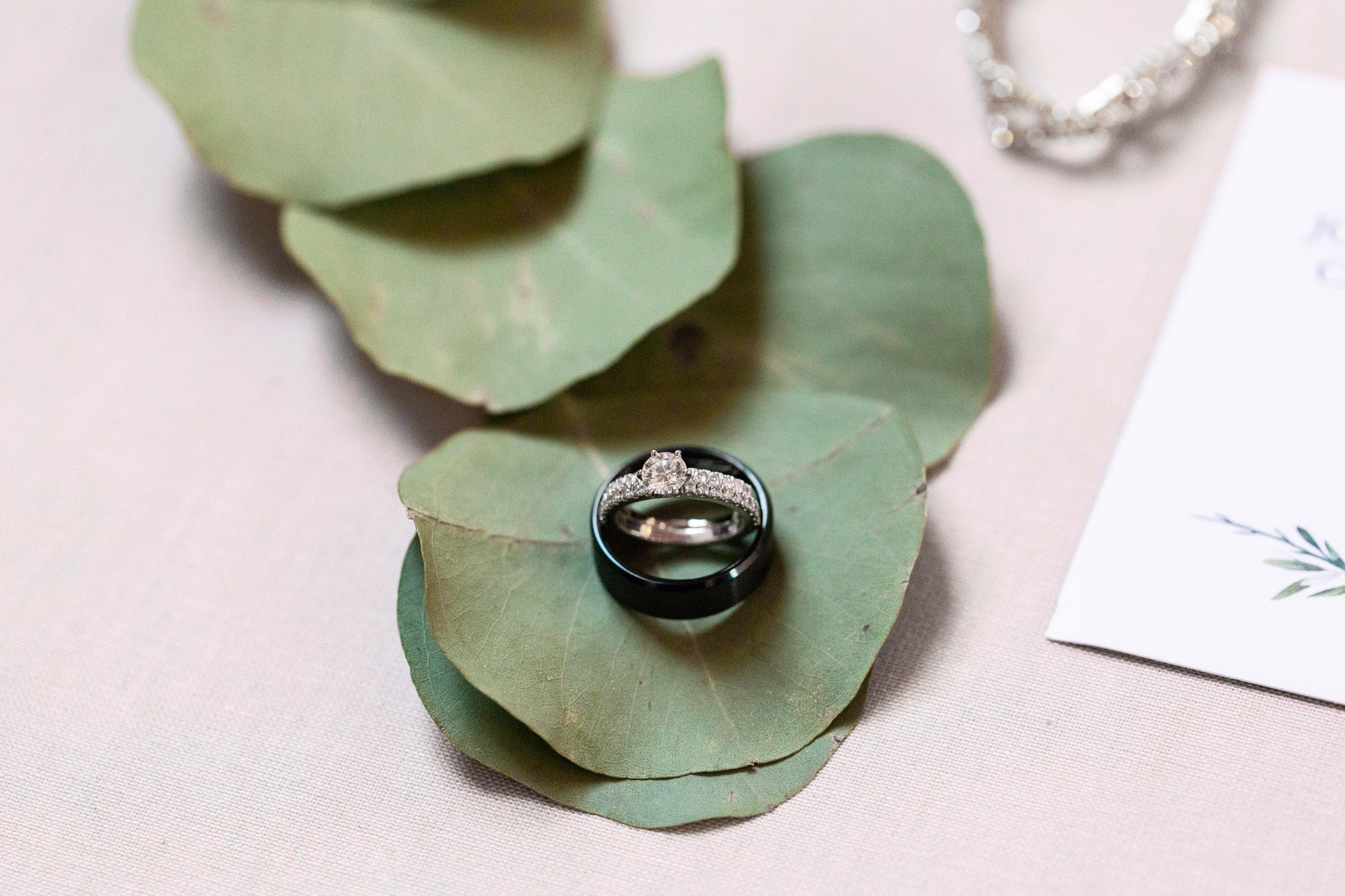 @NathanArmstrong -NA-03222019-Landon+Rebekah Wedding-10.jpg