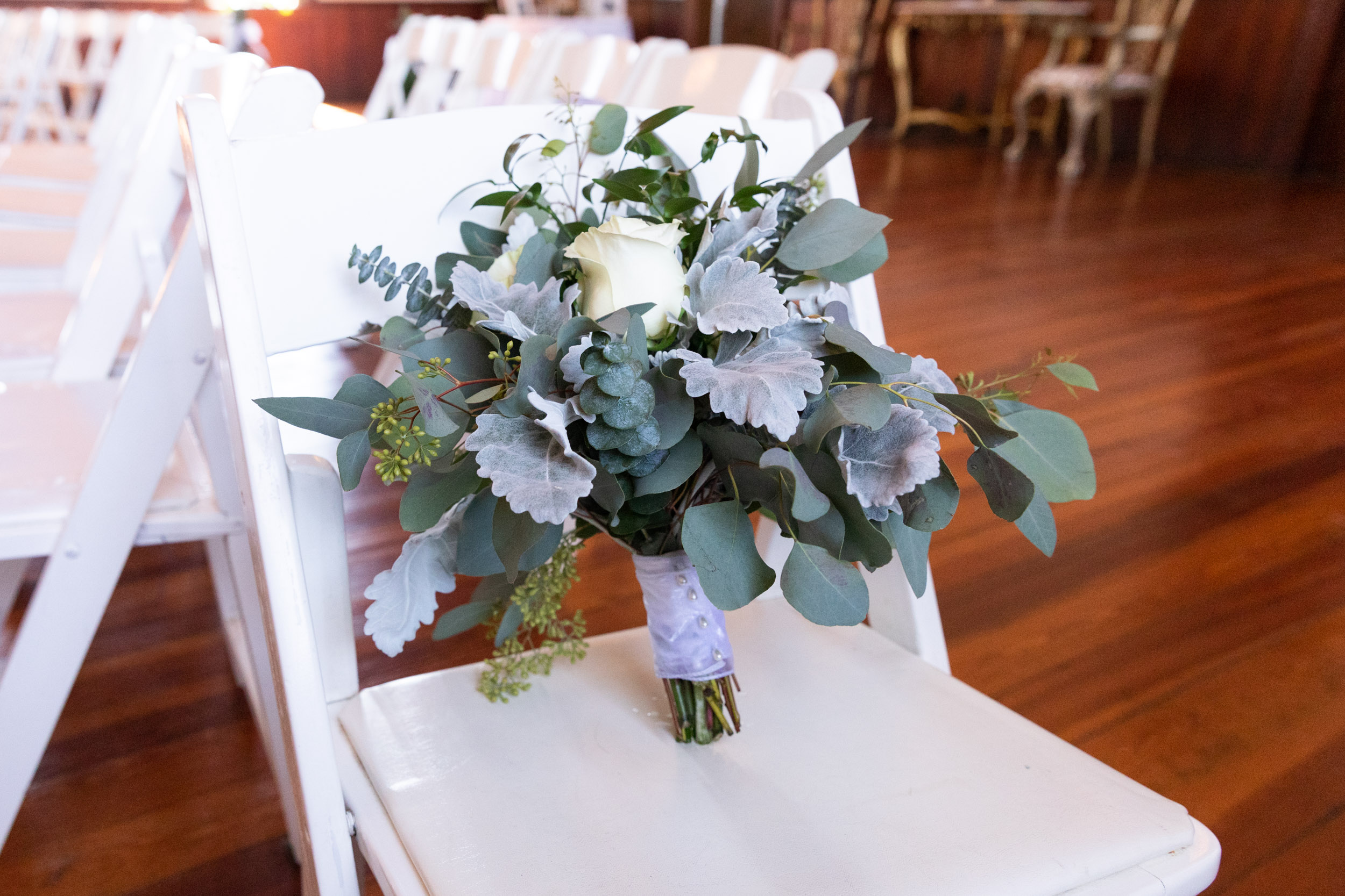 @NathanArmstrong -NA-03222019-Landon+Rebekah Wedding-12.jpg