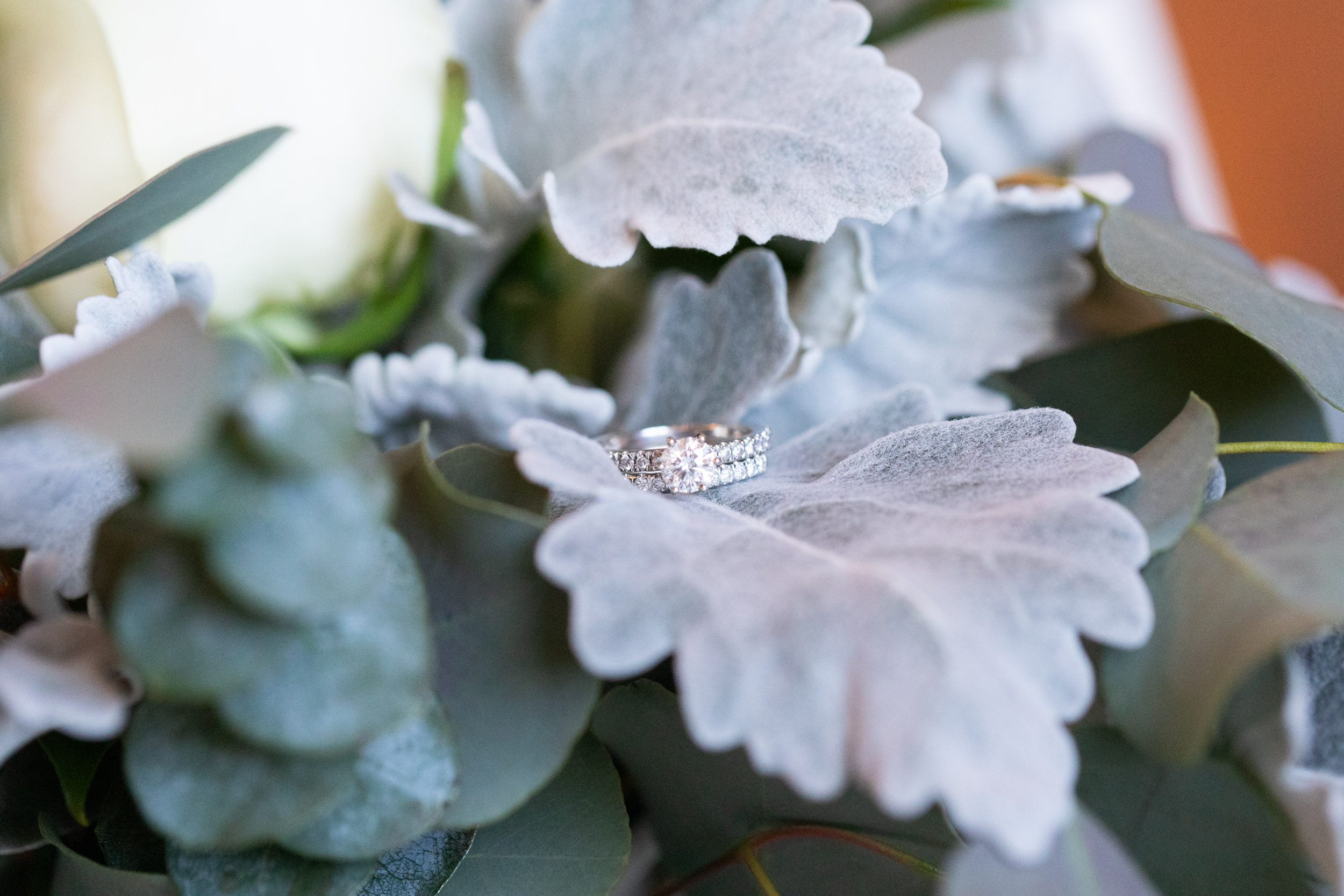 @NathanArmstrong -NA-03222019-Landon+Rebekah Wedding-14.jpg