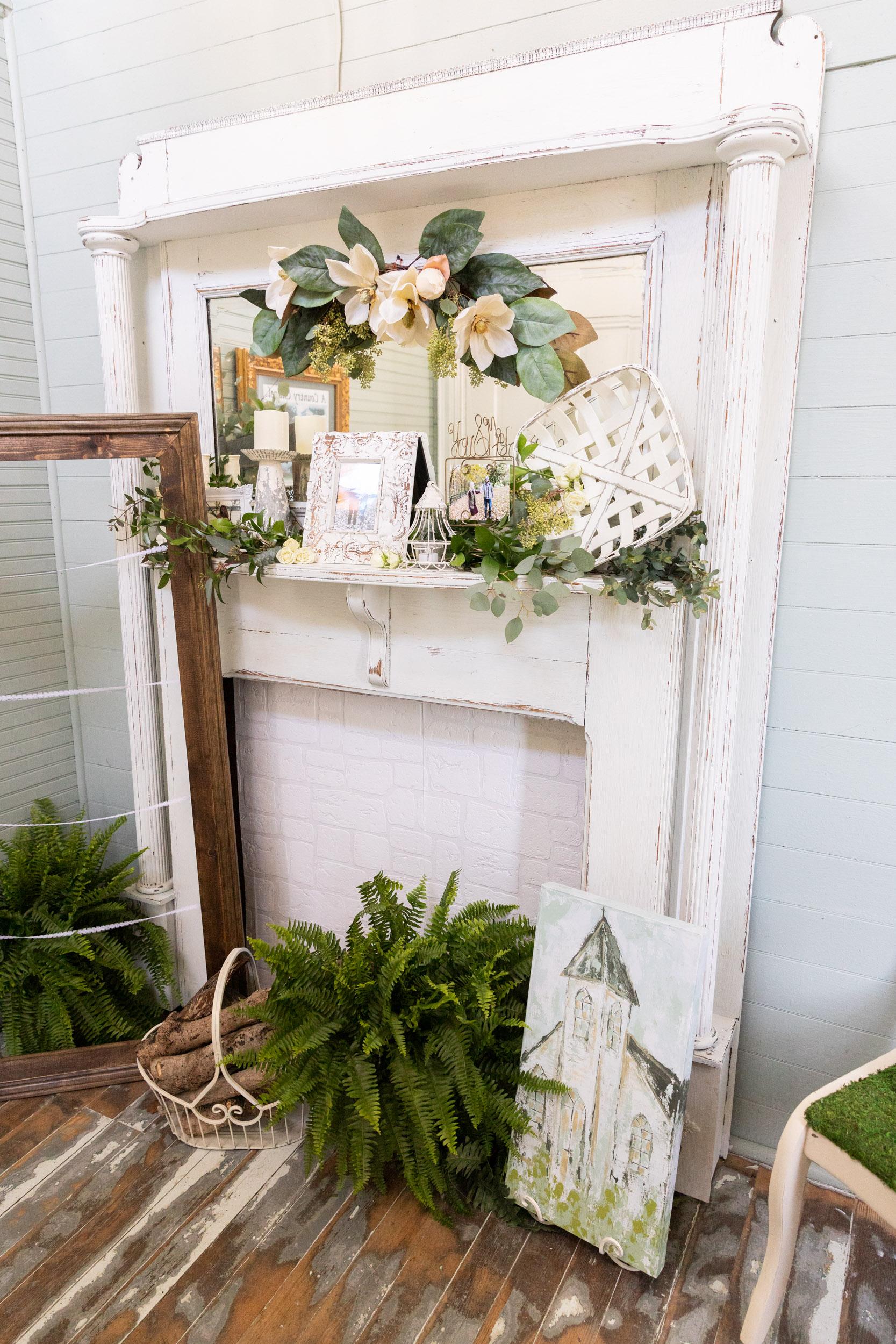 @NathanArmstrong -NA-03222019-Landon+Rebekah Wedding-31.jpg