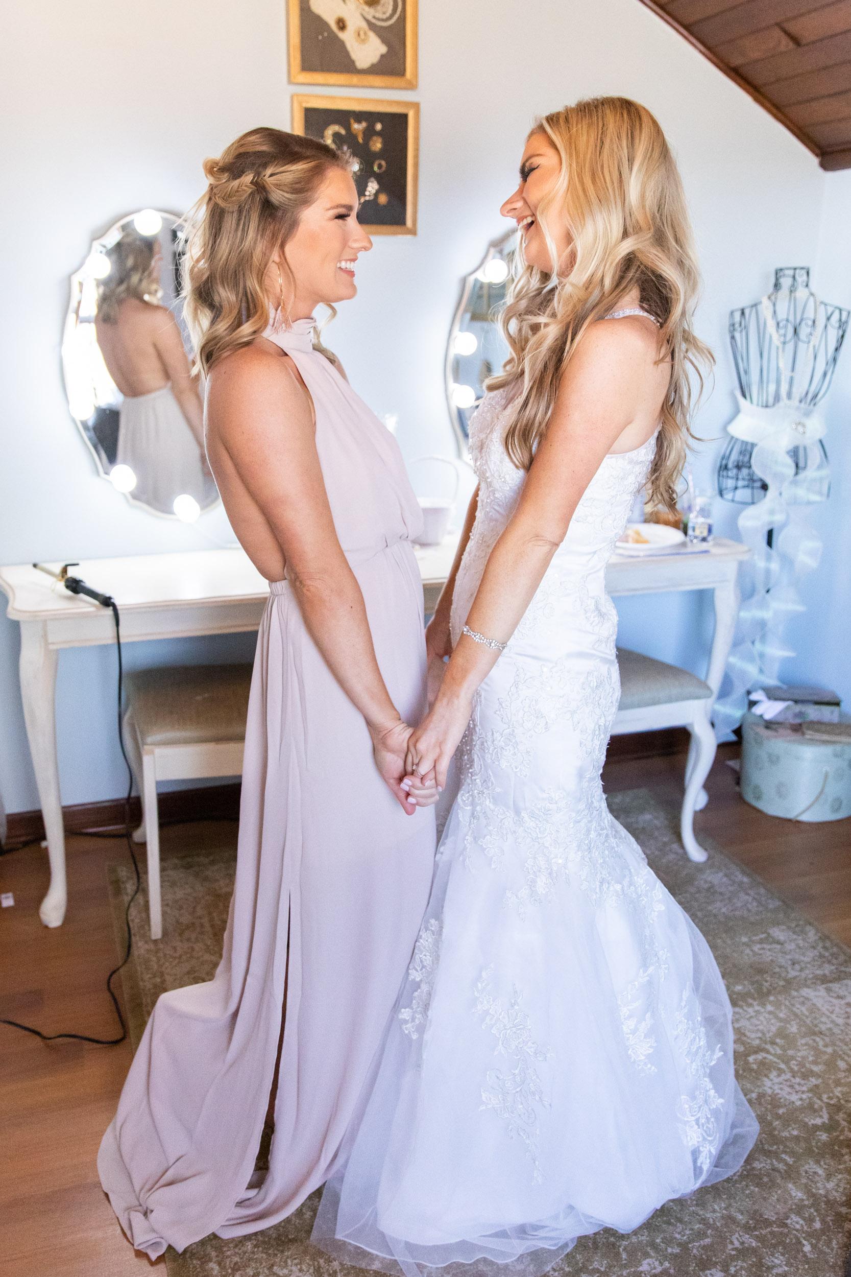 @NathanArmstrong -NA-03222019-Landon+Rebekah Wedding-54.jpg