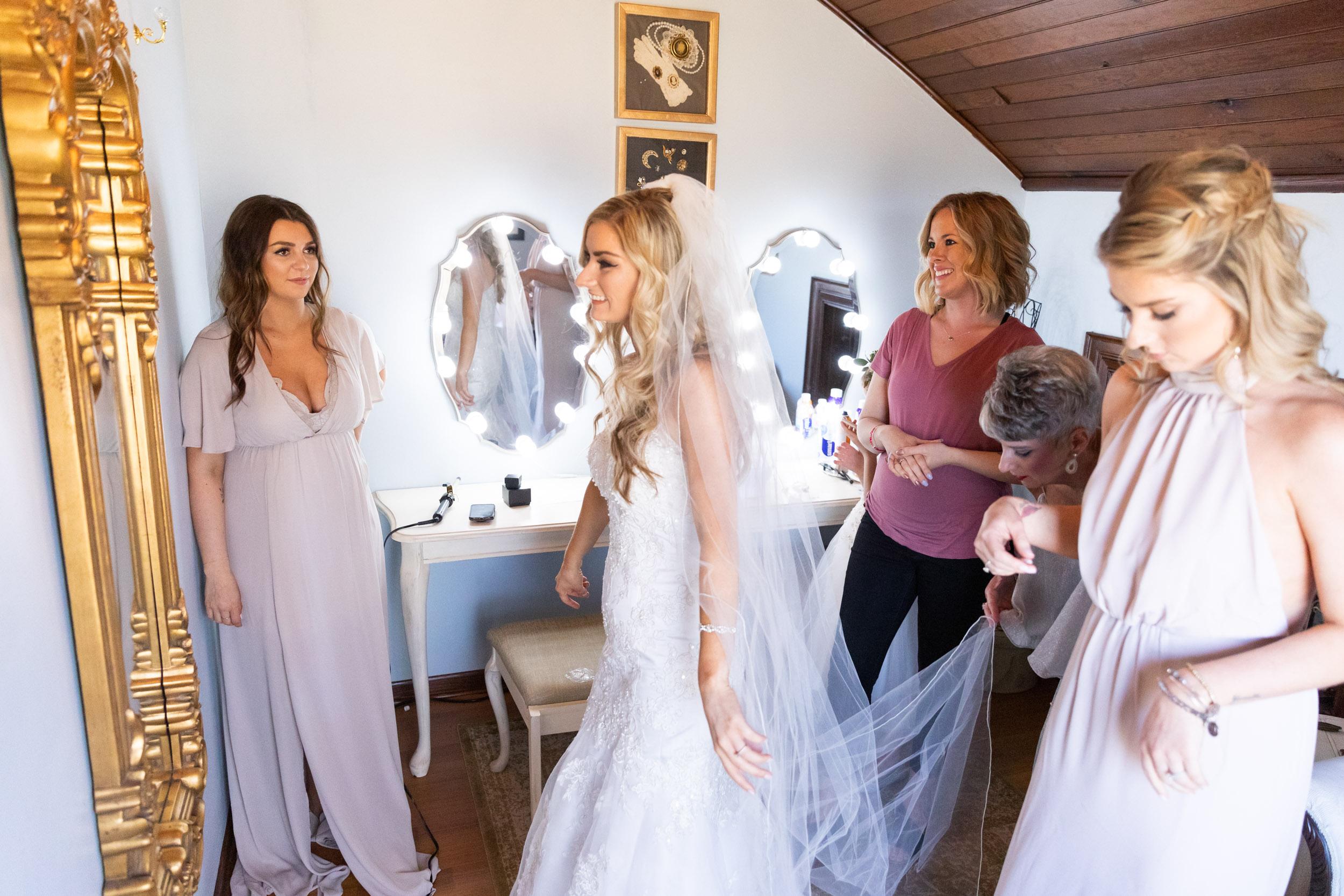 @NathanArmstrong -NA-03222019-Landon+Rebekah Wedding-72.jpg