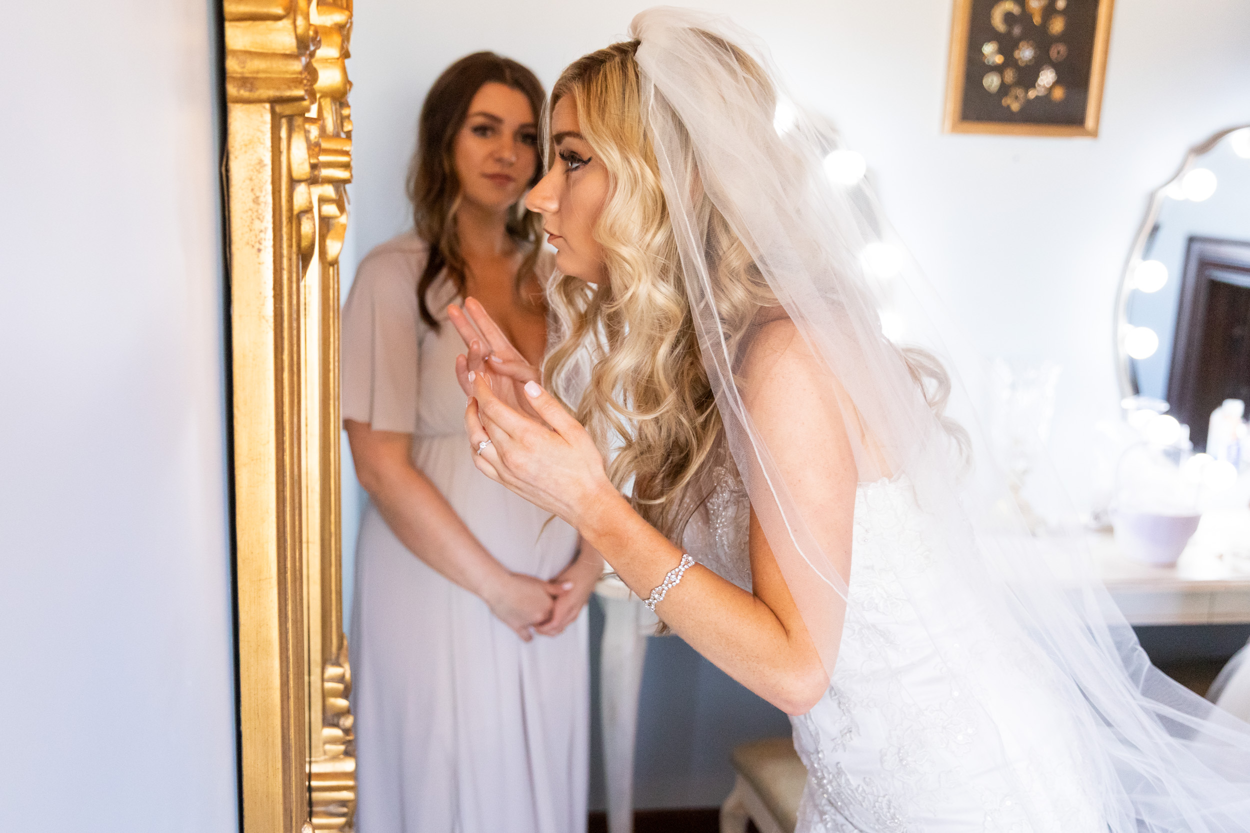 @NathanArmstrong -NA-03222019-Landon+Rebekah Wedding-74.jpg