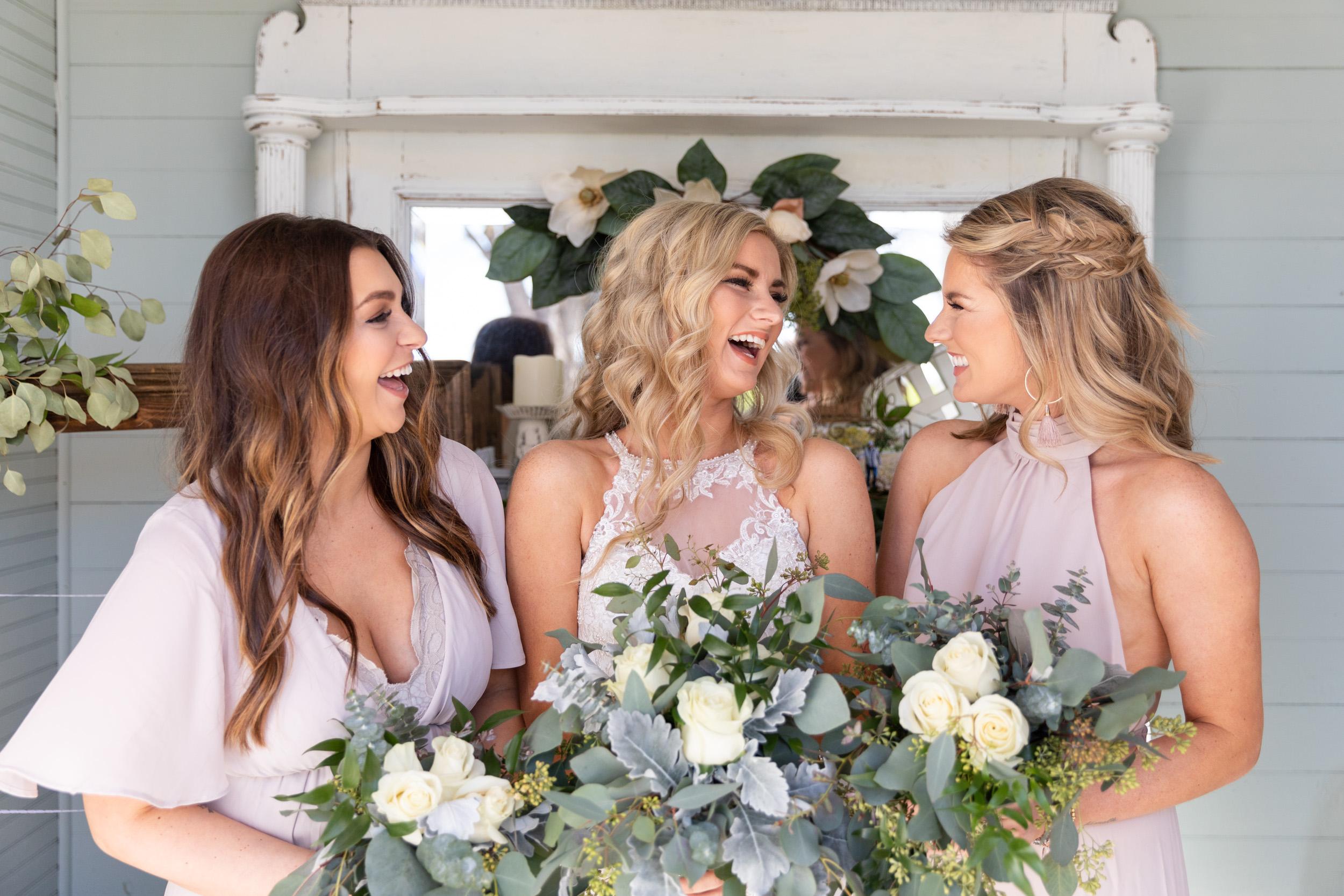 @NathanArmstrong -NA-03222019-Landon+Rebekah Wedding-99.jpg
