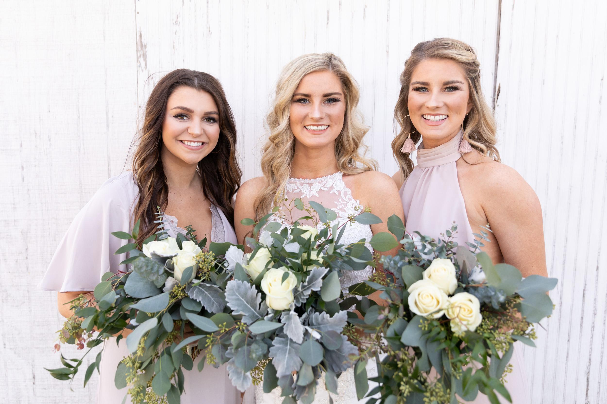 @NathanArmstrong -NA-03222019-Landon+Rebekah Wedding-104.jpg