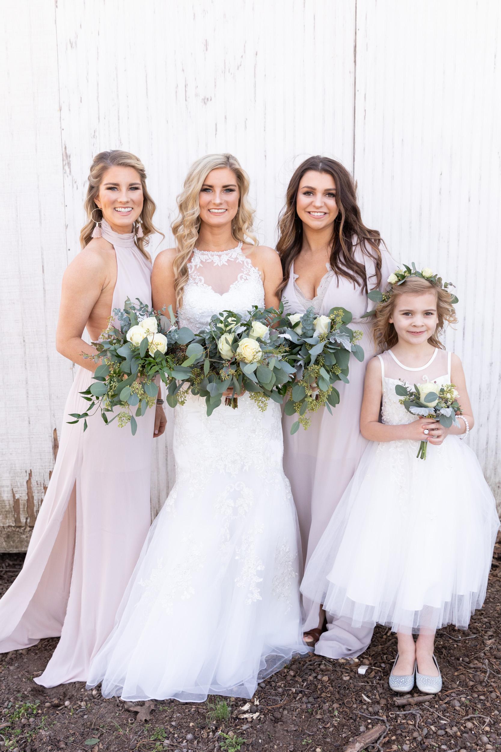@NathanArmstrong -NA-03222019-Landon+Rebekah Wedding-134.jpg