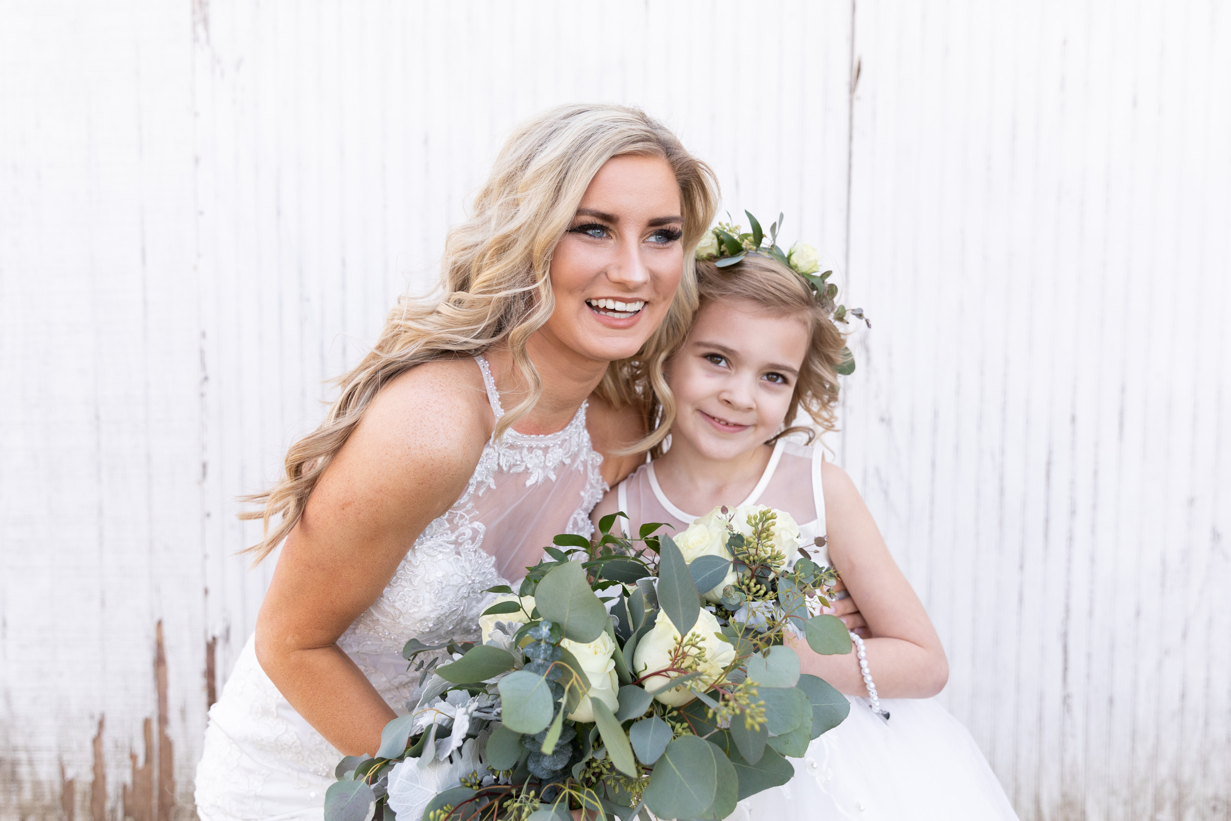 @NathanArmstrong -NA-03222019-Landon+Rebekah Wedding-140.jpg