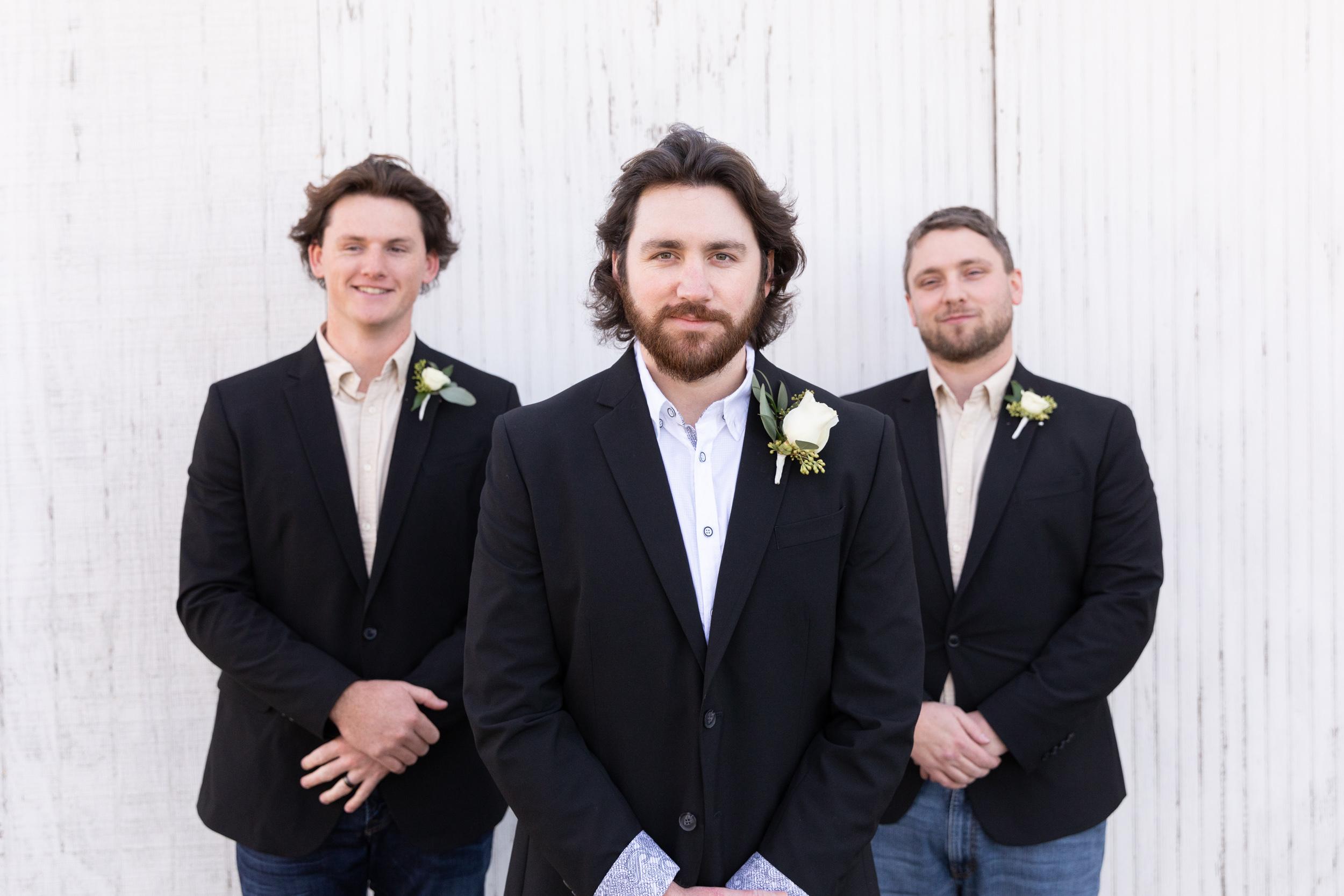 @NathanArmstrong -NA-03222019-Landon+Rebekah Wedding-164.jpg