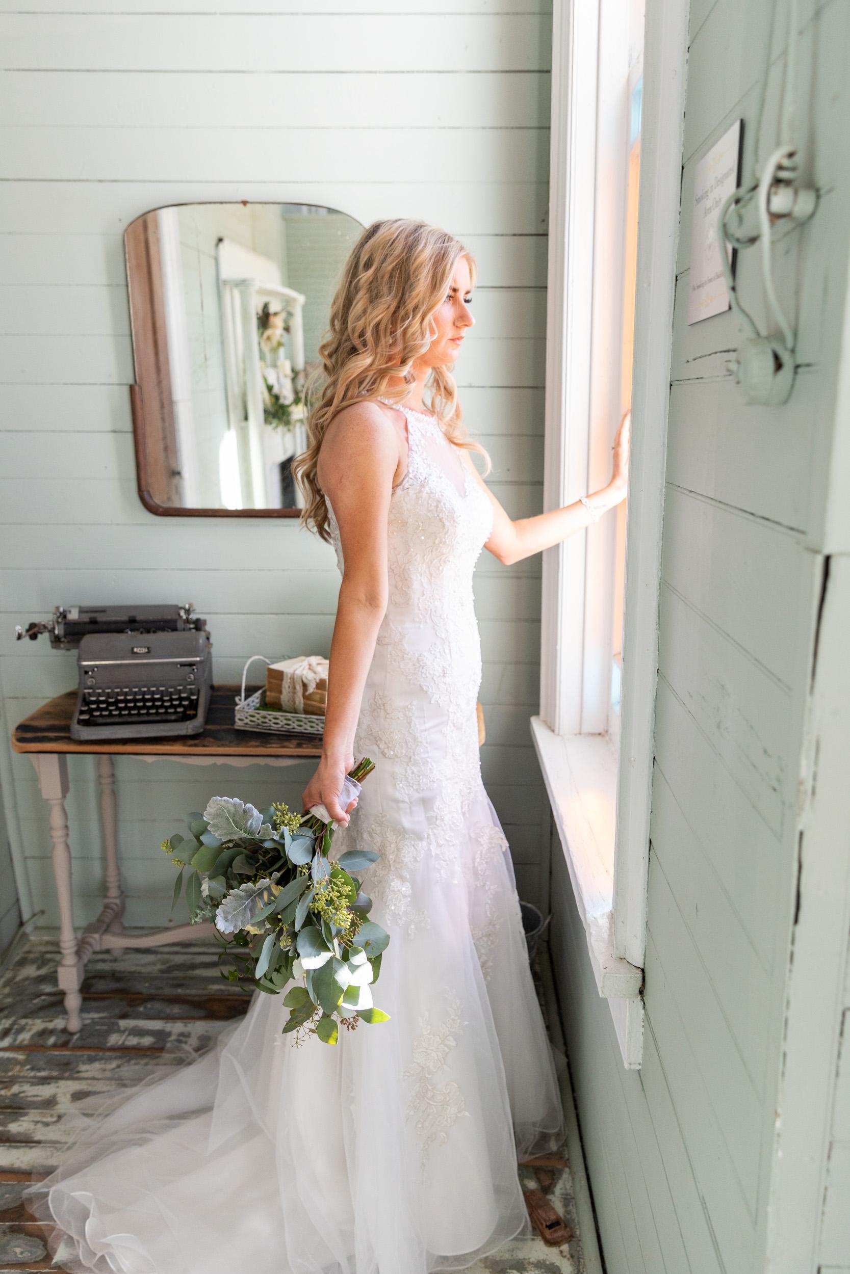 @NathanArmstrong -NA-03222019-Landon+Rebekah Wedding-147.jpg