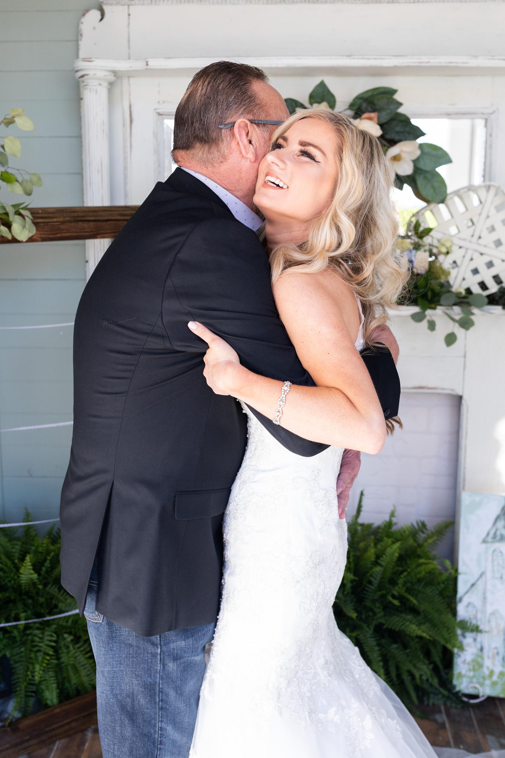 @NathanArmstrong -NA-03222019-Landon+Rebekah Wedding-84.jpg