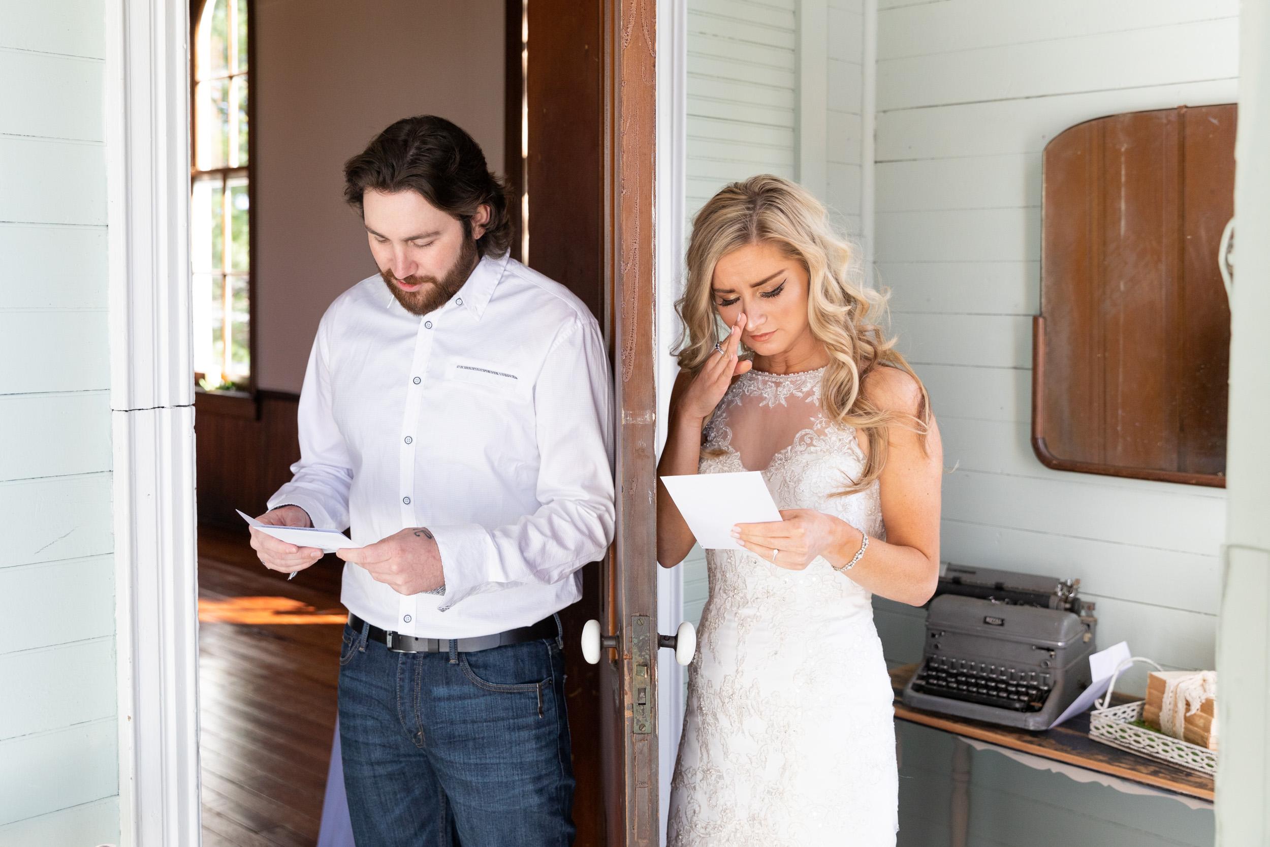 @NathanArmstrong -NA-03222019-Landon+Rebekah Wedding-152.jpg