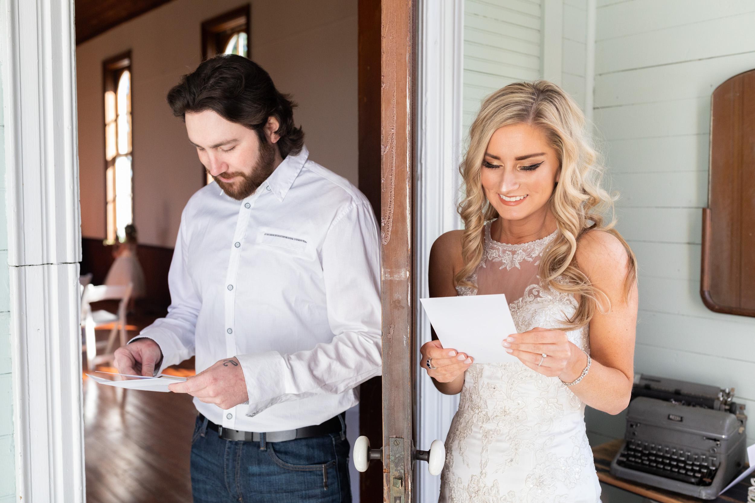 @NathanArmstrong -NA-03222019-Landon+Rebekah Wedding-158.jpg