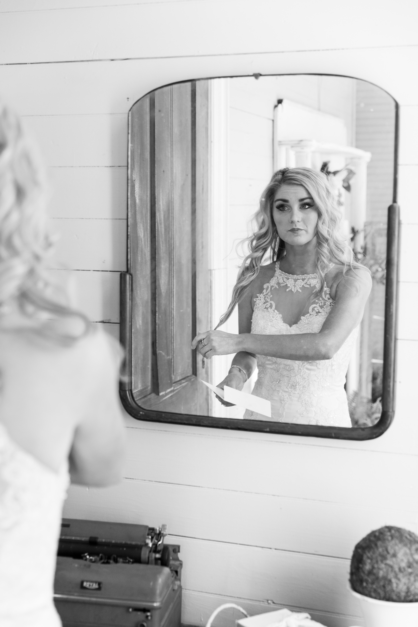 @NathanArmstrong -NA-03222019-Landon+Rebekah Wedding-161.jpg