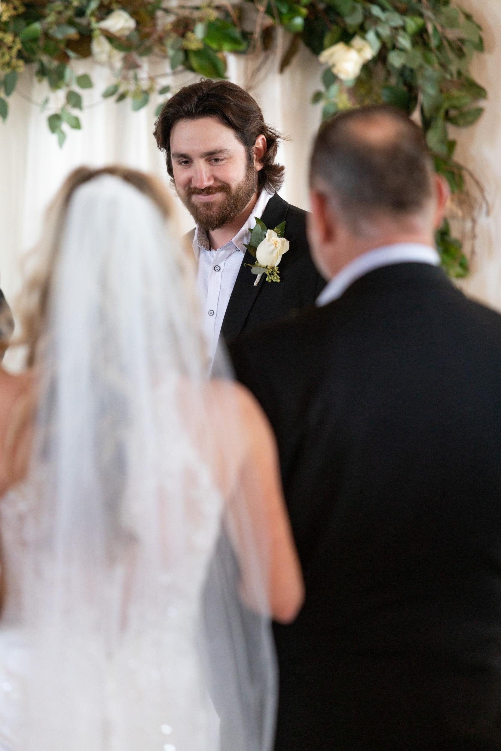 @NathanArmstrong -NA-03222019-Landon+Rebekah Wedding-250.jpg