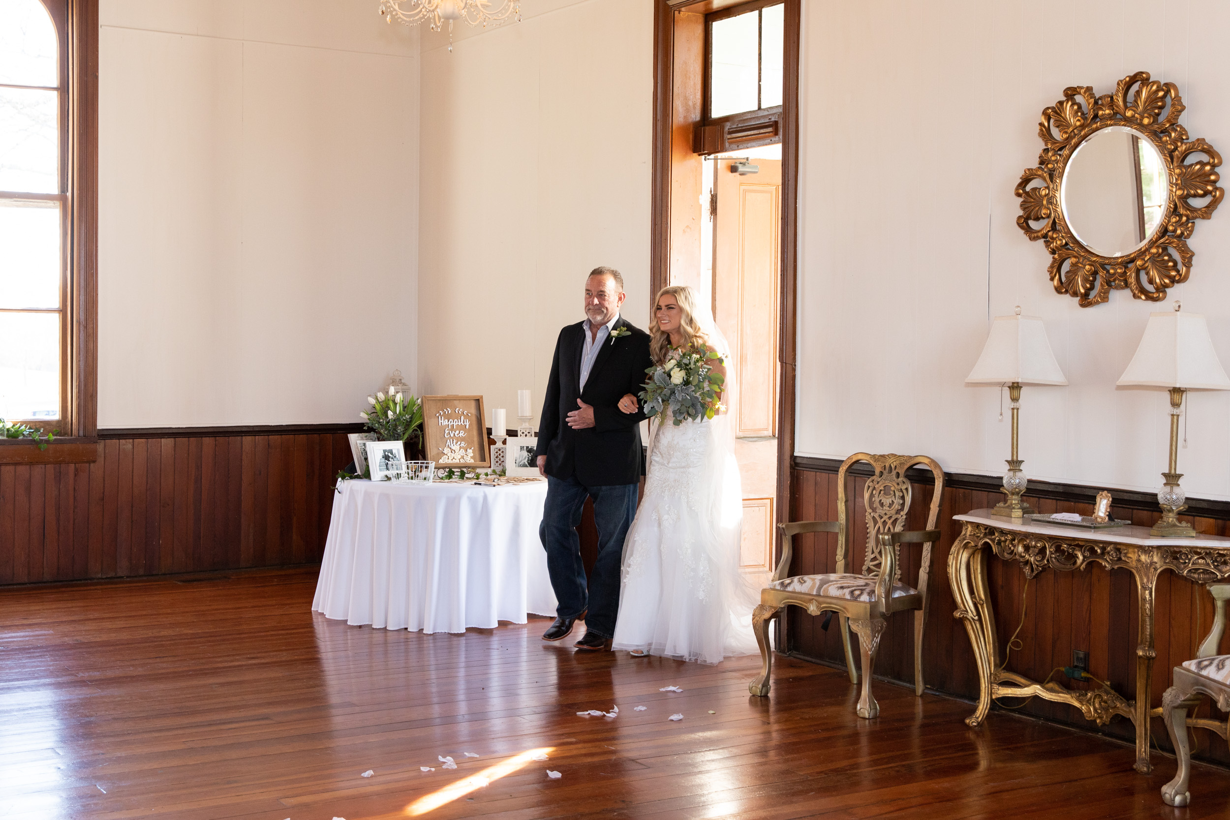@NathanArmstrong -NA-03222019-Landon+Rebekah Wedding-241.jpg