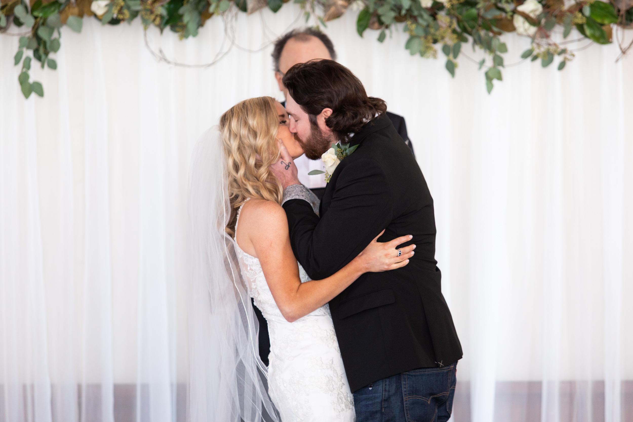 @NathanArmstrong -NA-03222019-Landon+Rebekah Wedding-265.jpg