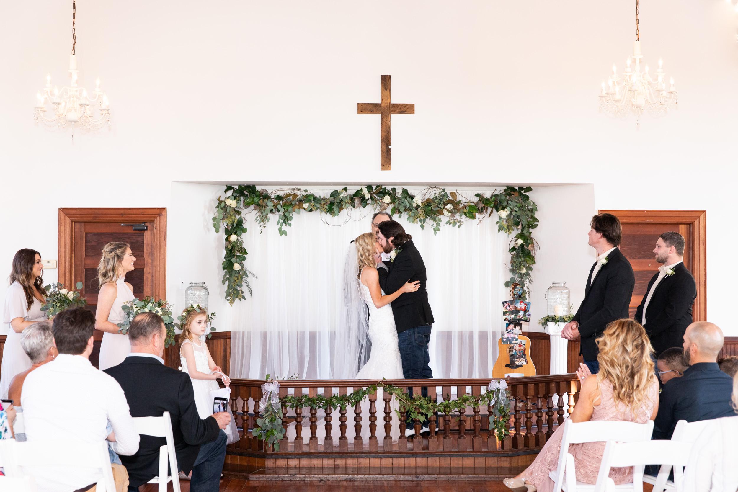 @NathanArmstrong -NA-03222019-Landon+Rebekah Wedding-267.jpg