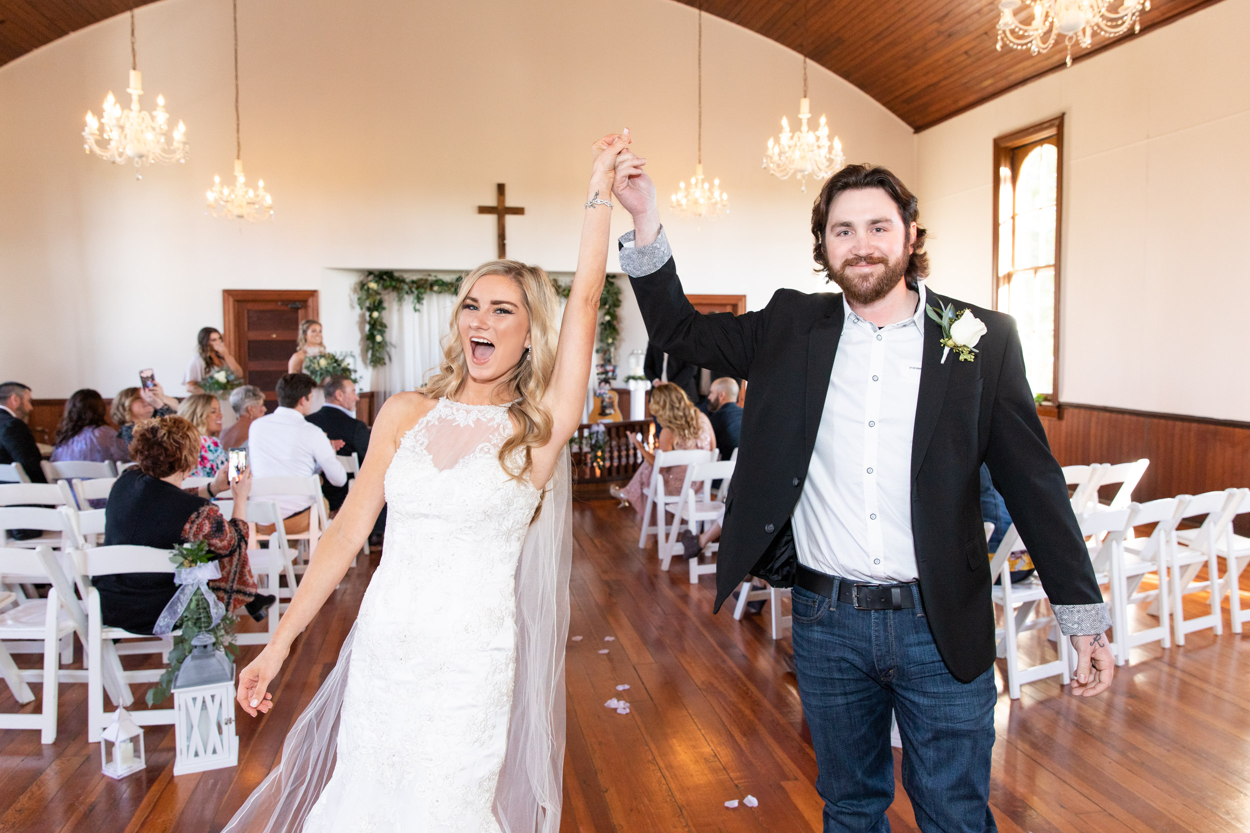 @NathanArmstrong -NA-03222019-Landon+Rebekah Wedding-274.jpg