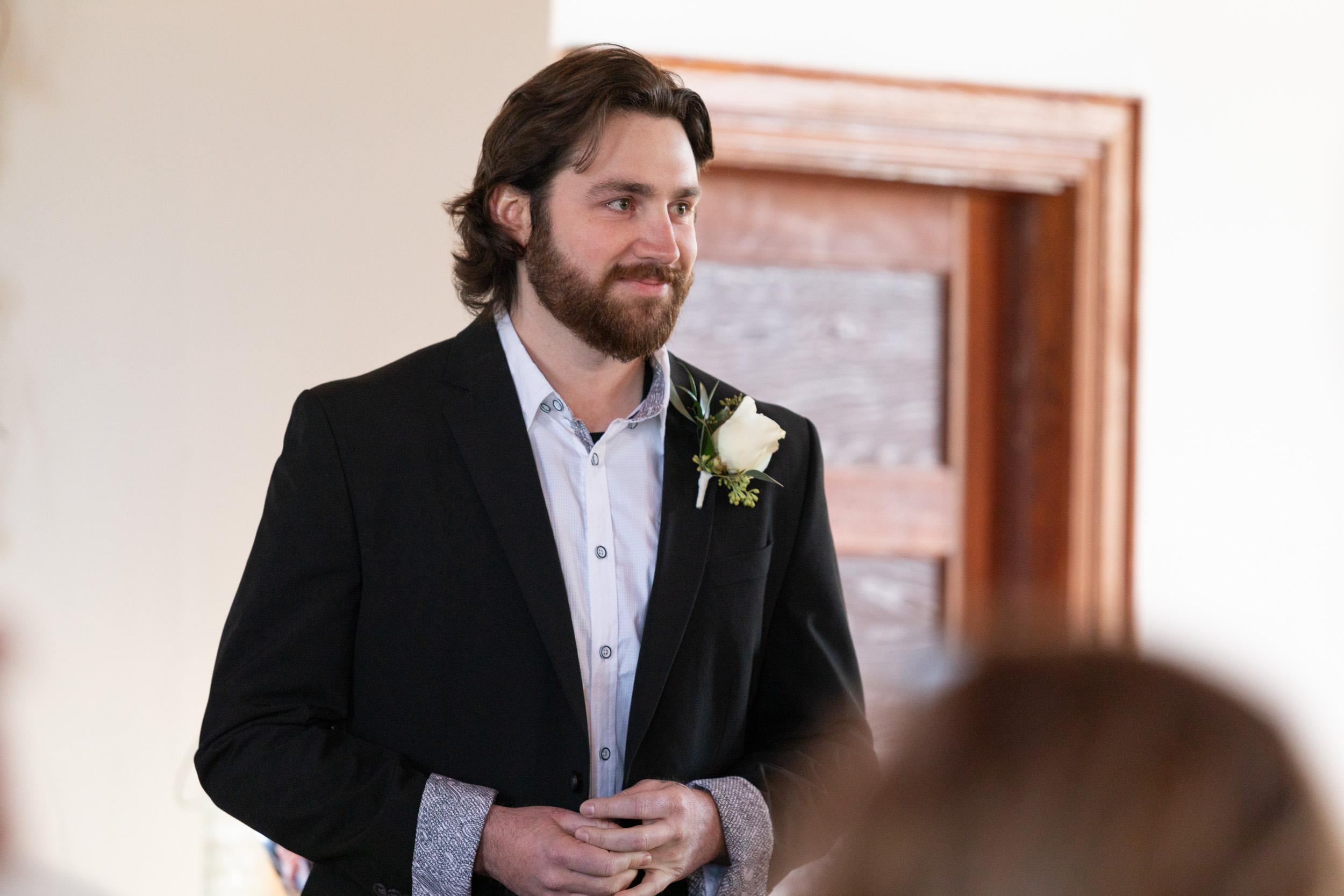 @NathanArmstrong -NA-03222019-Landon+Rebekah Wedding-238.jpg
