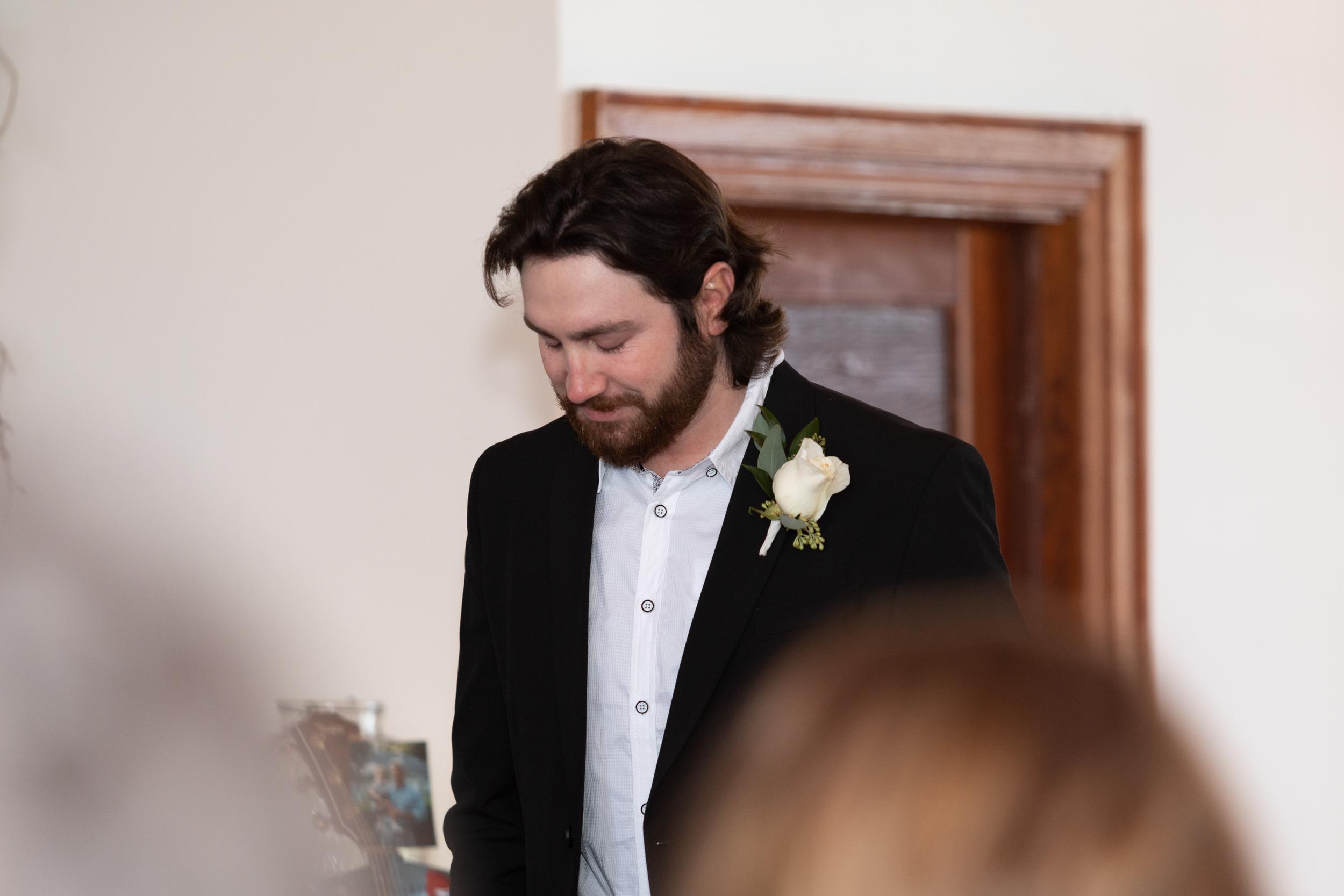 @NathanArmstrong -NA-03222019-Landon+Rebekah Wedding-244.jpg