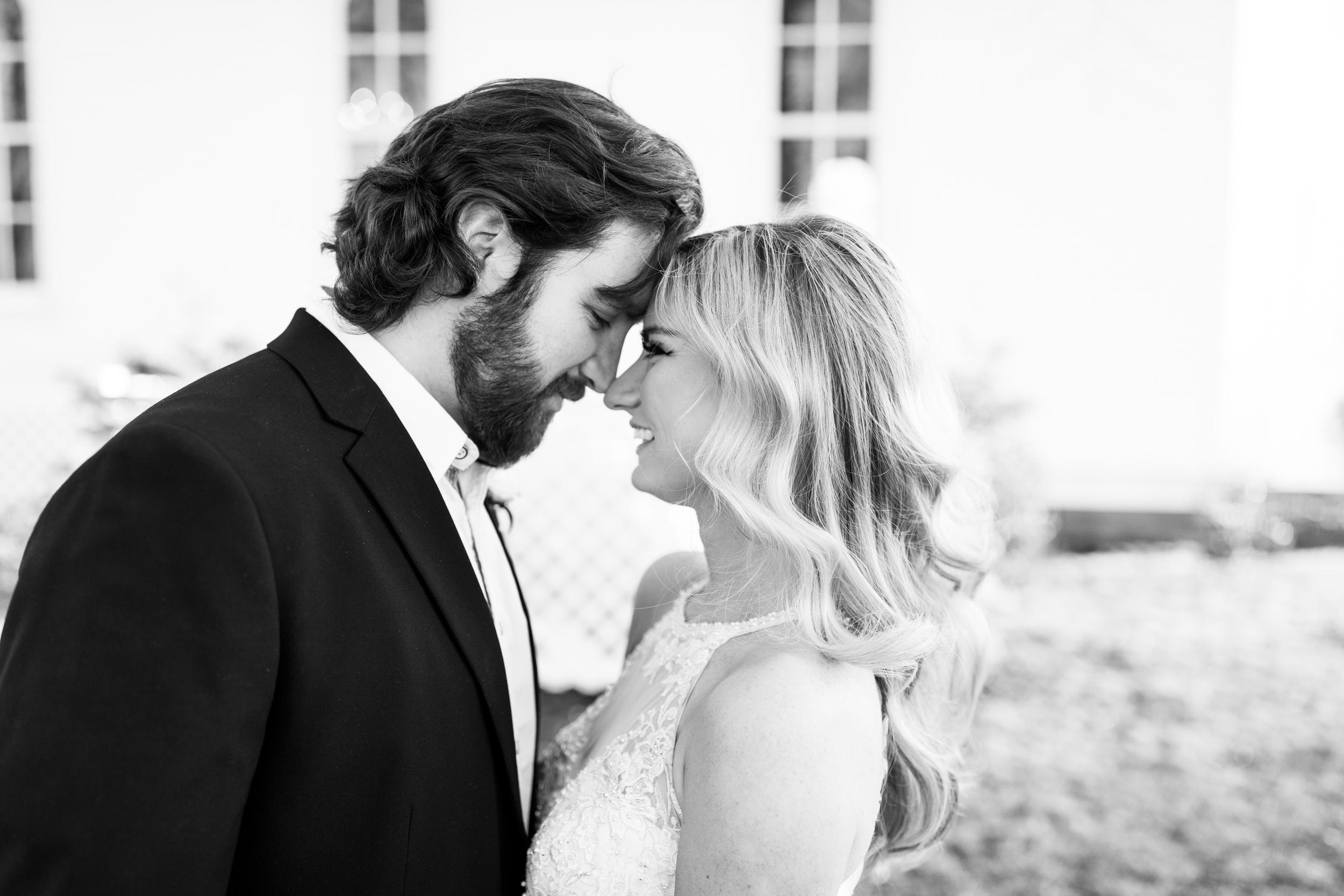 @NathanArmstrong -NA-03222019-Landon+Rebekah Wedding-329.jpg